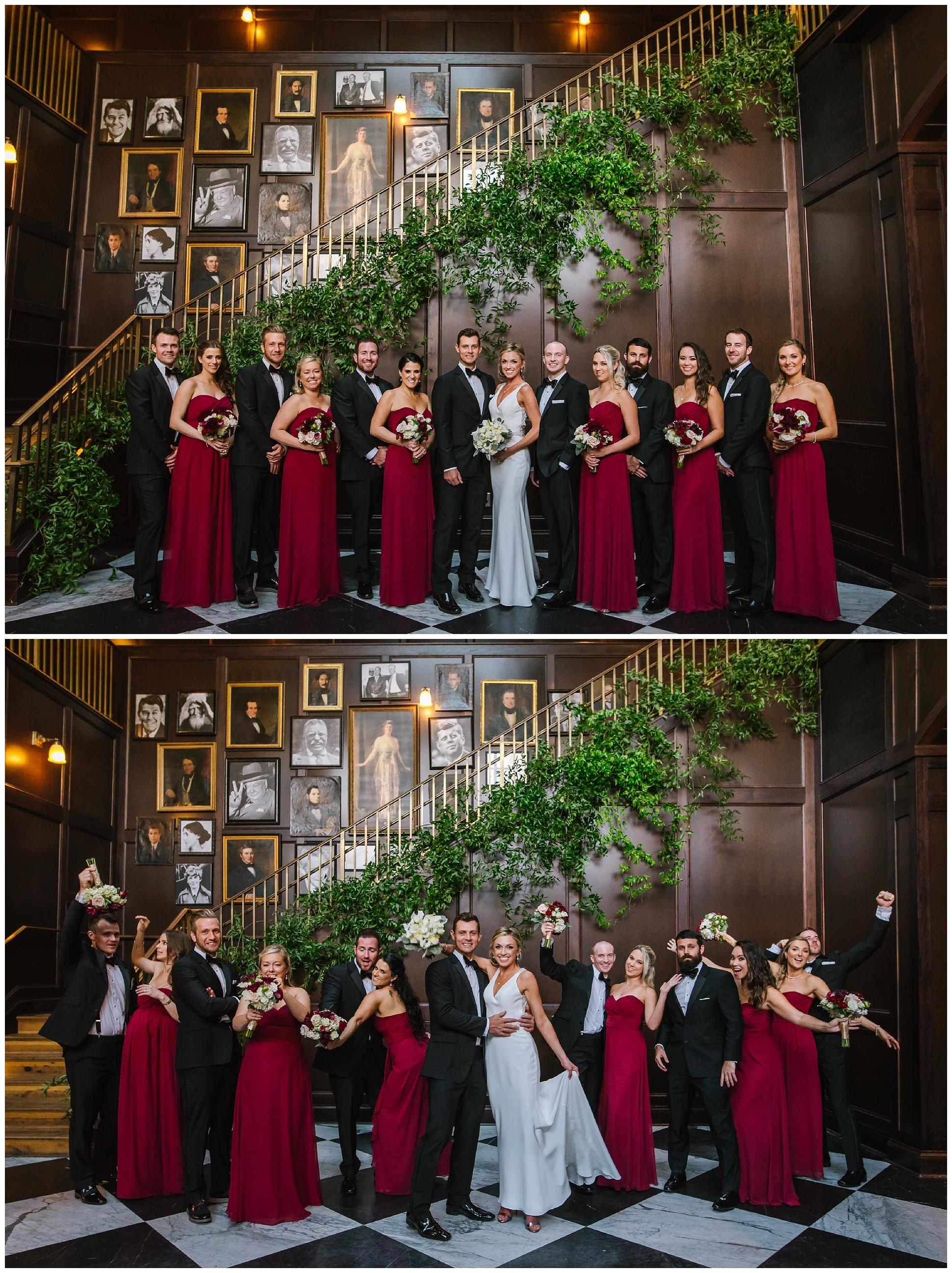 Oxford-exchange-wedding-photogapher-garland-candels-bookstore-burgandy-botanica_0032.jpg