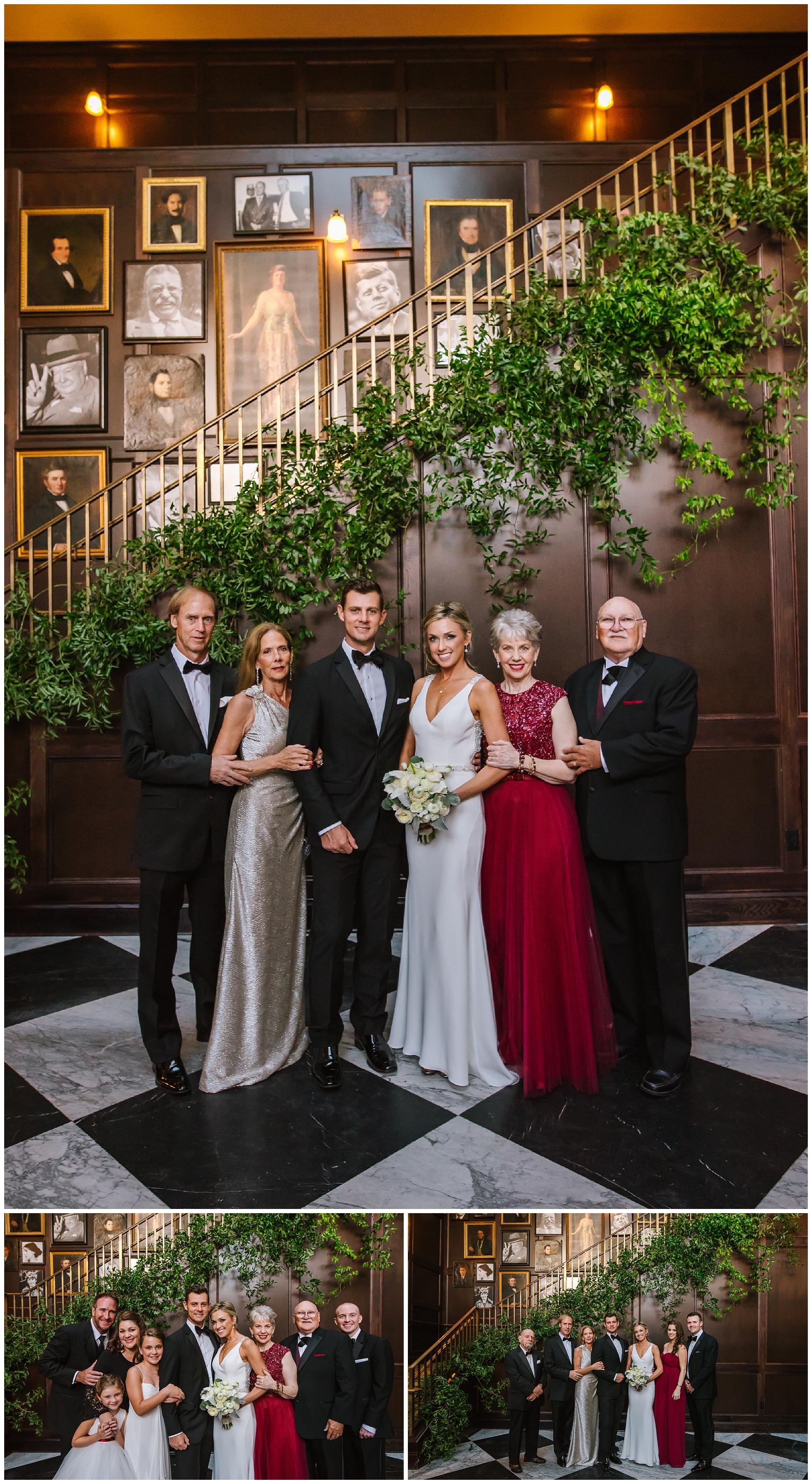 Oxford-exchange-wedding-photogapher-garland-candels-bookstore-burgandy-botanica_0033.jpg