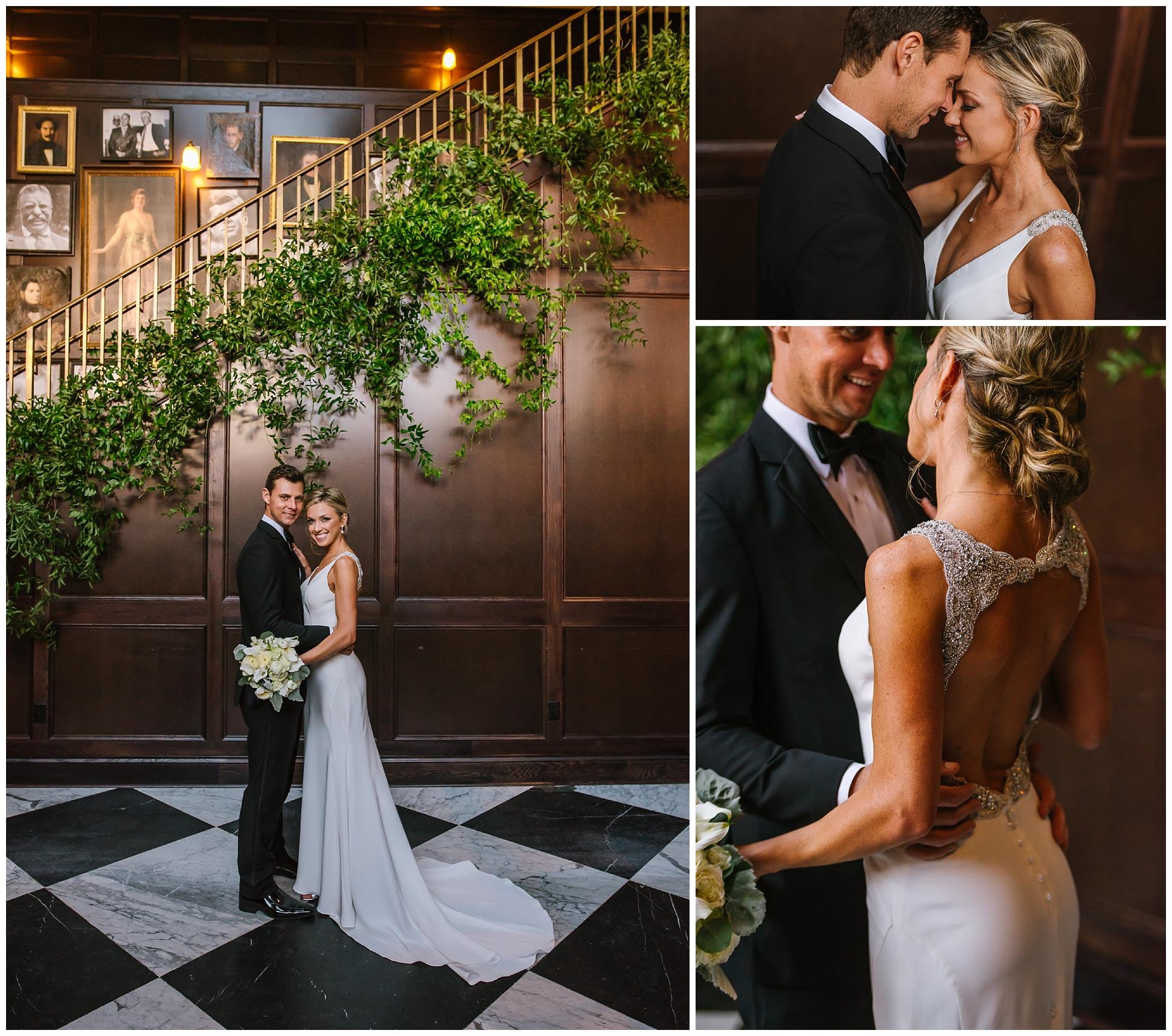 Oxford-exchange-wedding-photogapher-garland-candels-bookstore-burgandy-botanica_0034.jpg