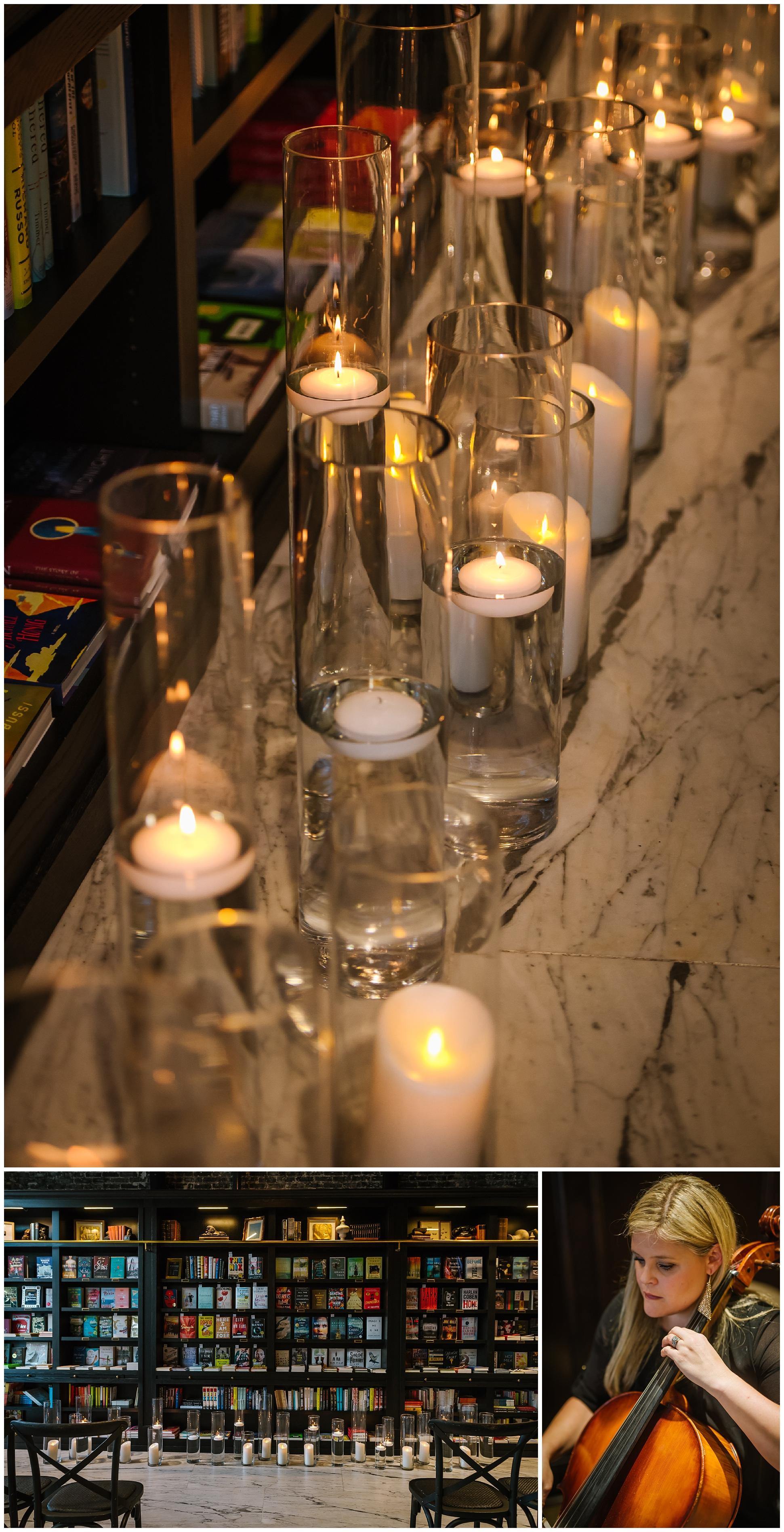 Oxford-exchange-wedding-photogapher-garland-candels-bookstore-burgandy-botanica_0036.jpg