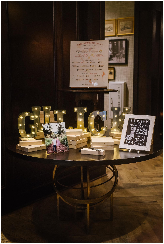 Oxford-exchange-wedding-photogapher-garland-candels-bookstore-burgandy-botanica_0037.jpg