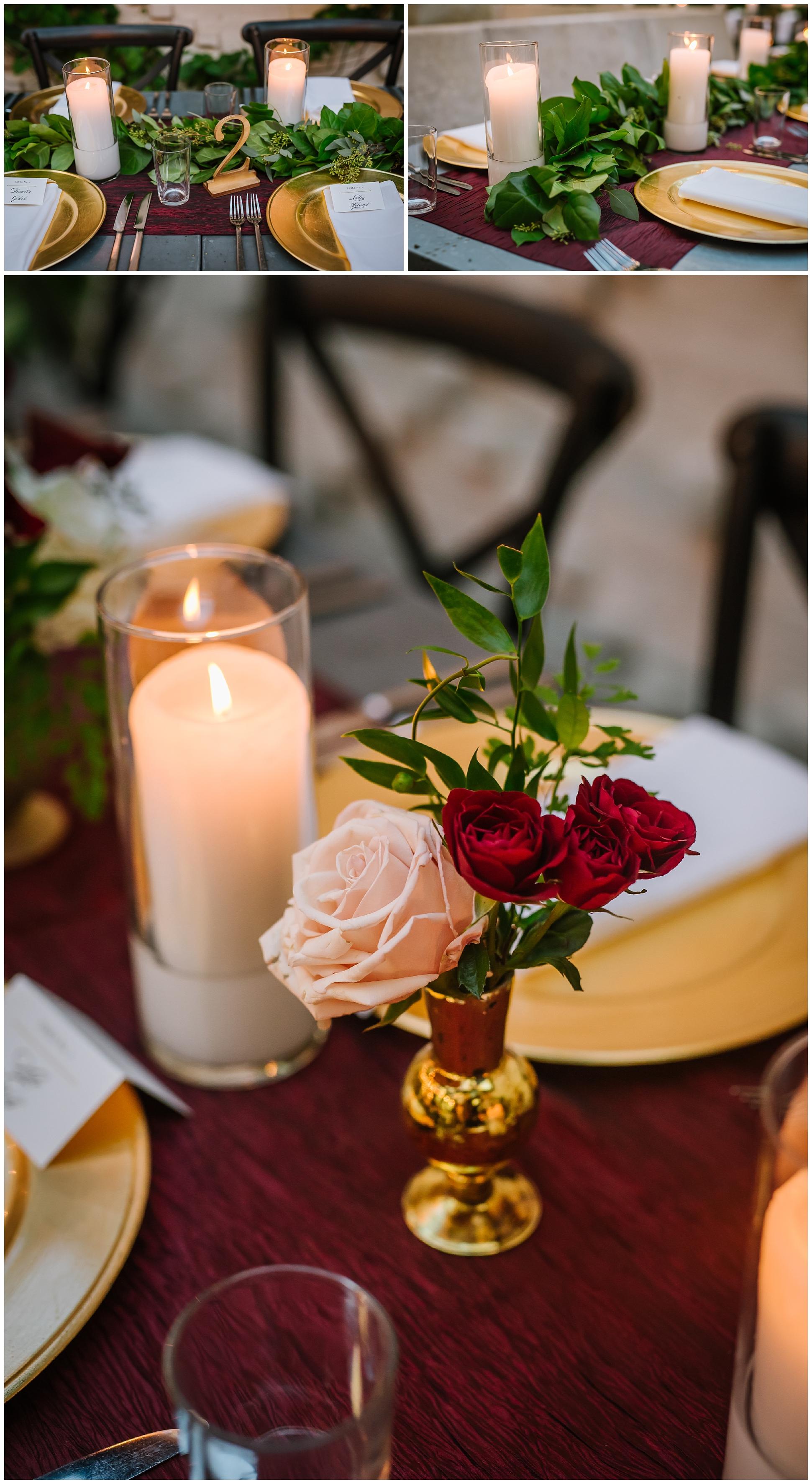 Oxford-exchange-wedding-photogapher-garland-candels-bookstore-burgandy-botanica_0043.jpg