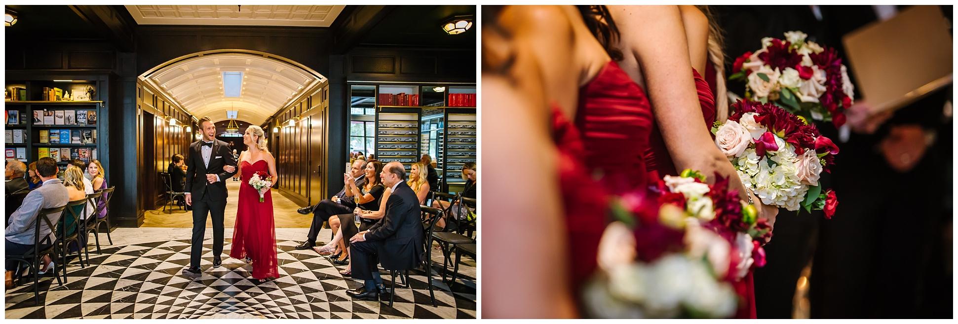 Oxford-exchange-wedding-photogapher-garland-candels-bookstore-burgandy-botanica_0045.jpg