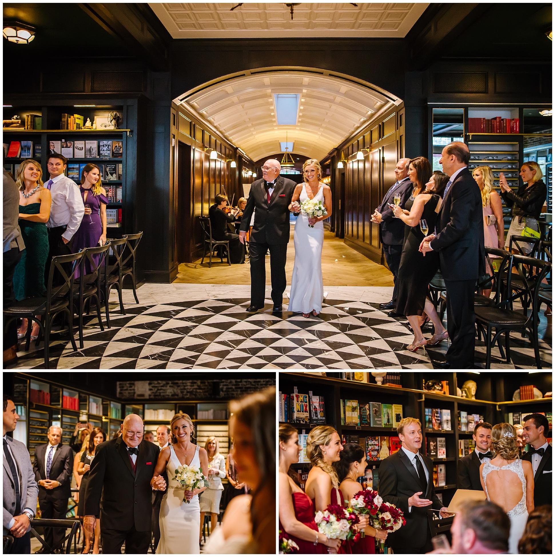 Oxford-exchange-wedding-photogapher-garland-candels-bookstore-burgandy-botanica_0046.jpg