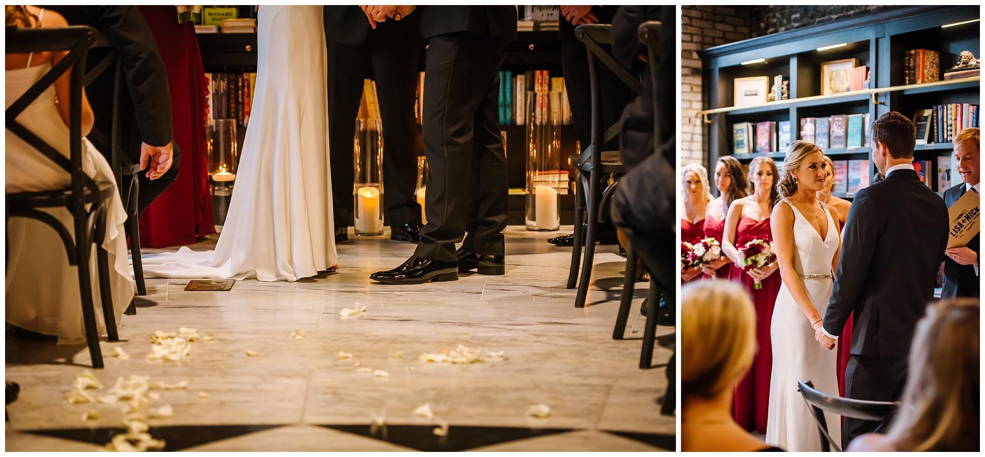 Oxford-exchange-wedding-photogapher-garland-candels-bookstore-burgandy-botanica_0048.jpg