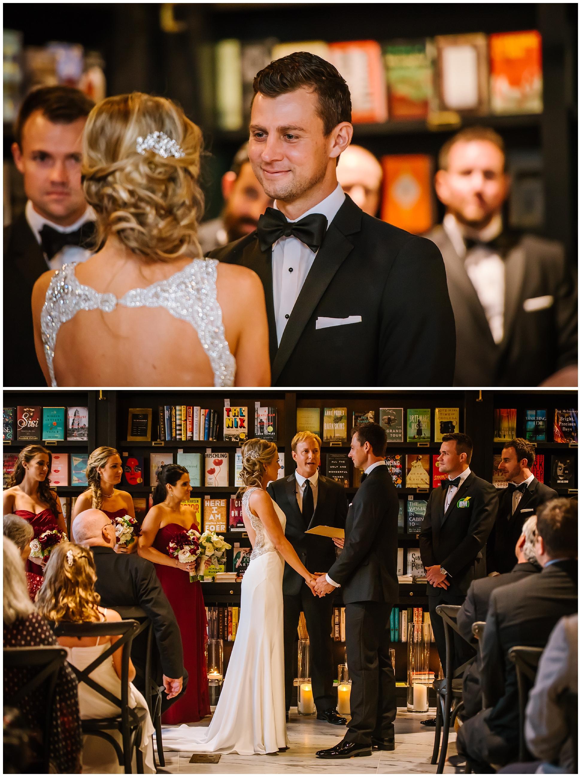 Oxford-exchange-wedding-photogapher-garland-candels-bookstore-burgandy-botanica_0047.jpg