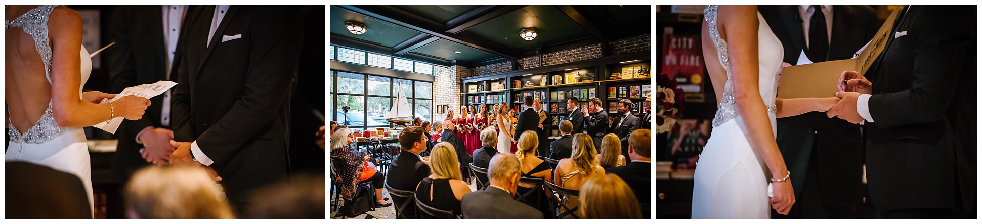 Oxford-exchange-wedding-photogapher-garland-candels-bookstore-burgandy-botanica_0051.jpg