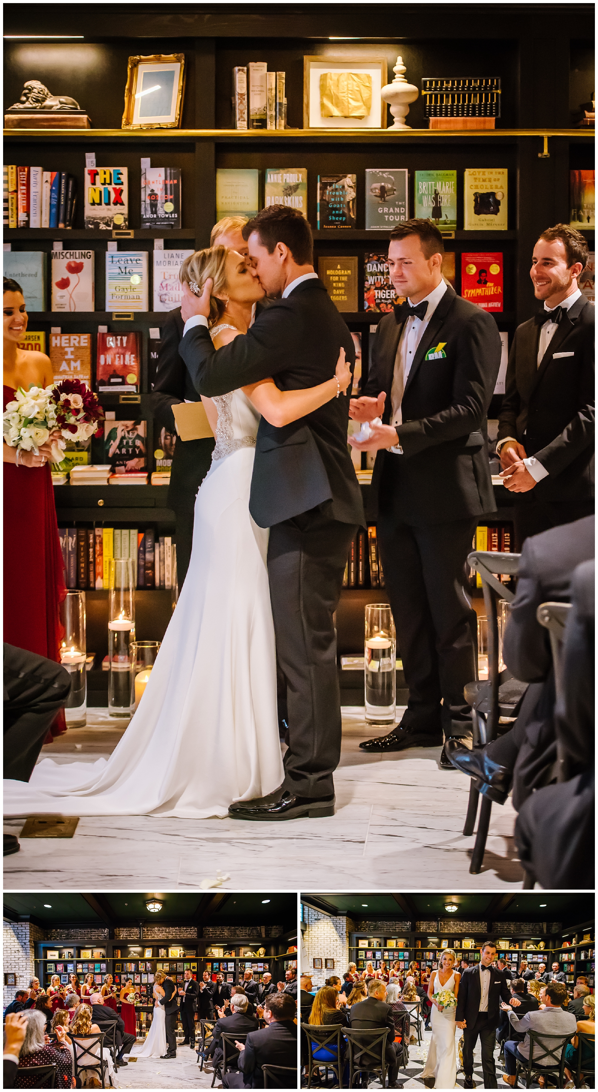 Oxford-exchange-wedding-photogapher-garland-candels-bookstore-burgandy-botanica_0052.jpg