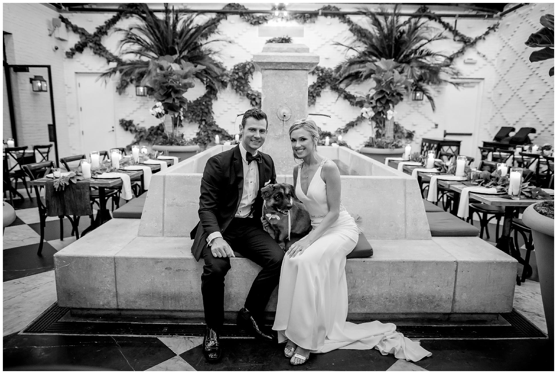Oxford-exchange-wedding-photogapher-garland-candels-bookstore-burgandy-botanica_0054.jpg