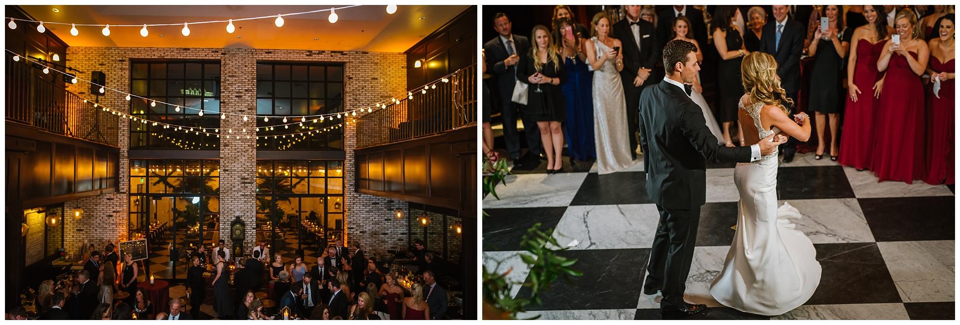 Oxford-exchange-wedding-photogapher-garland-candels-bookstore-burgandy-botanica_0055.jpg