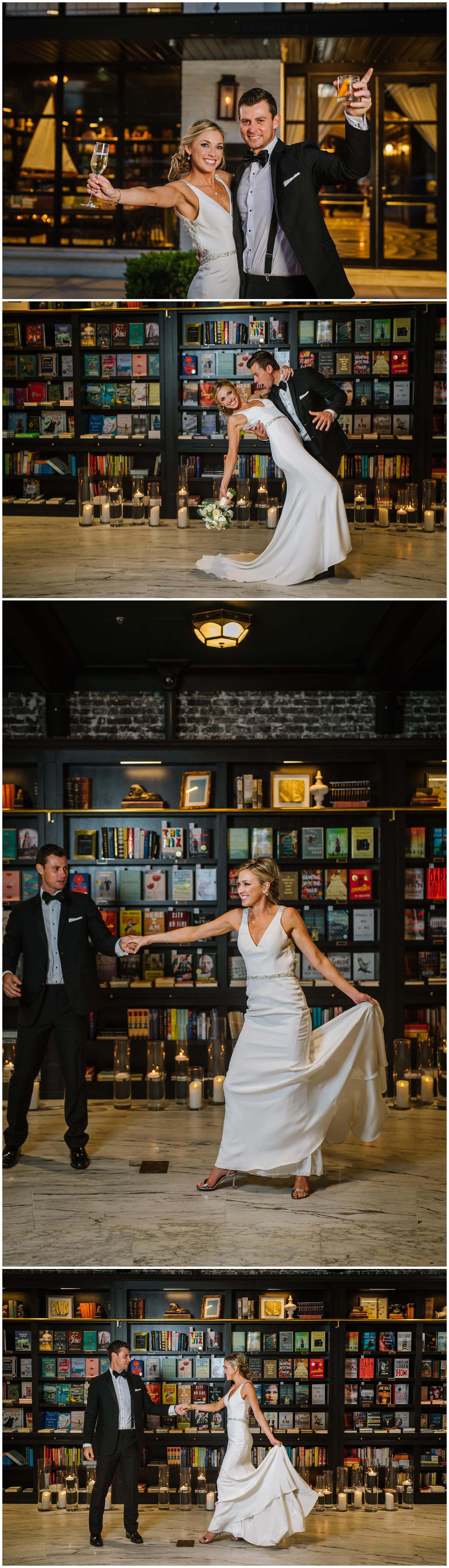 Oxford-exchange-wedding-photogapher-garland-candels-bookstore-burgandy-botanica_0053.jpg
