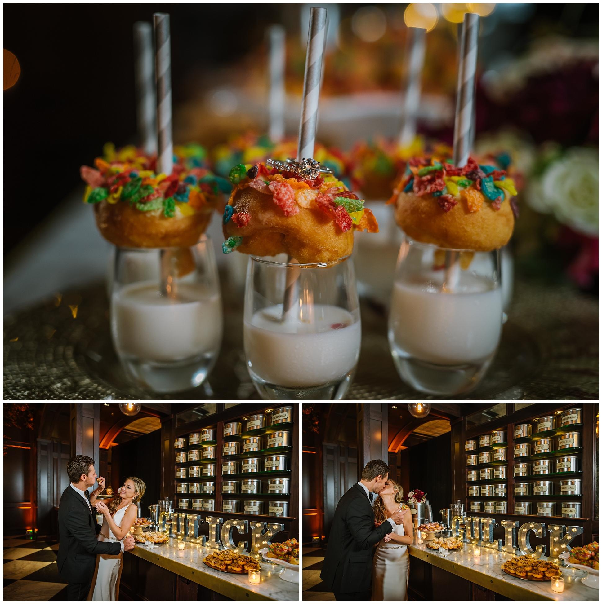 Oxford-exchange-wedding-photogapher-garland-candels-bookstore-burgandy-botanica_0058.jpg