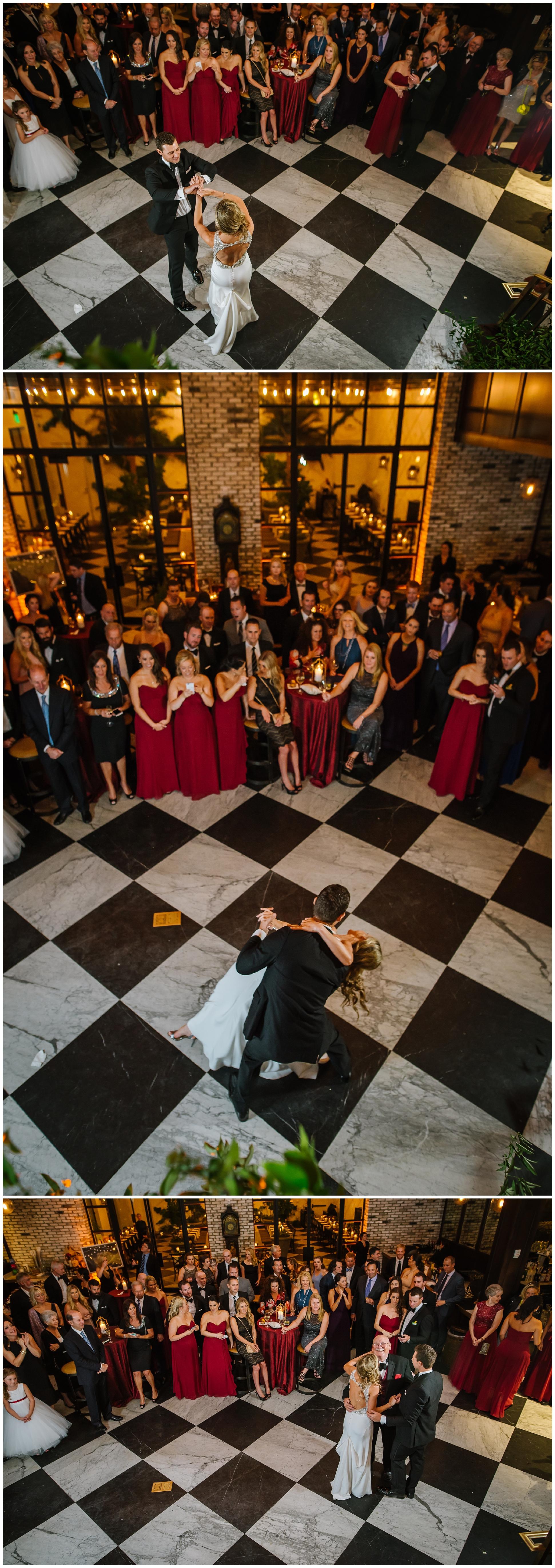 Oxford-exchange-wedding-photogapher-garland-candels-bookstore-burgandy-botanica_0056.jpg