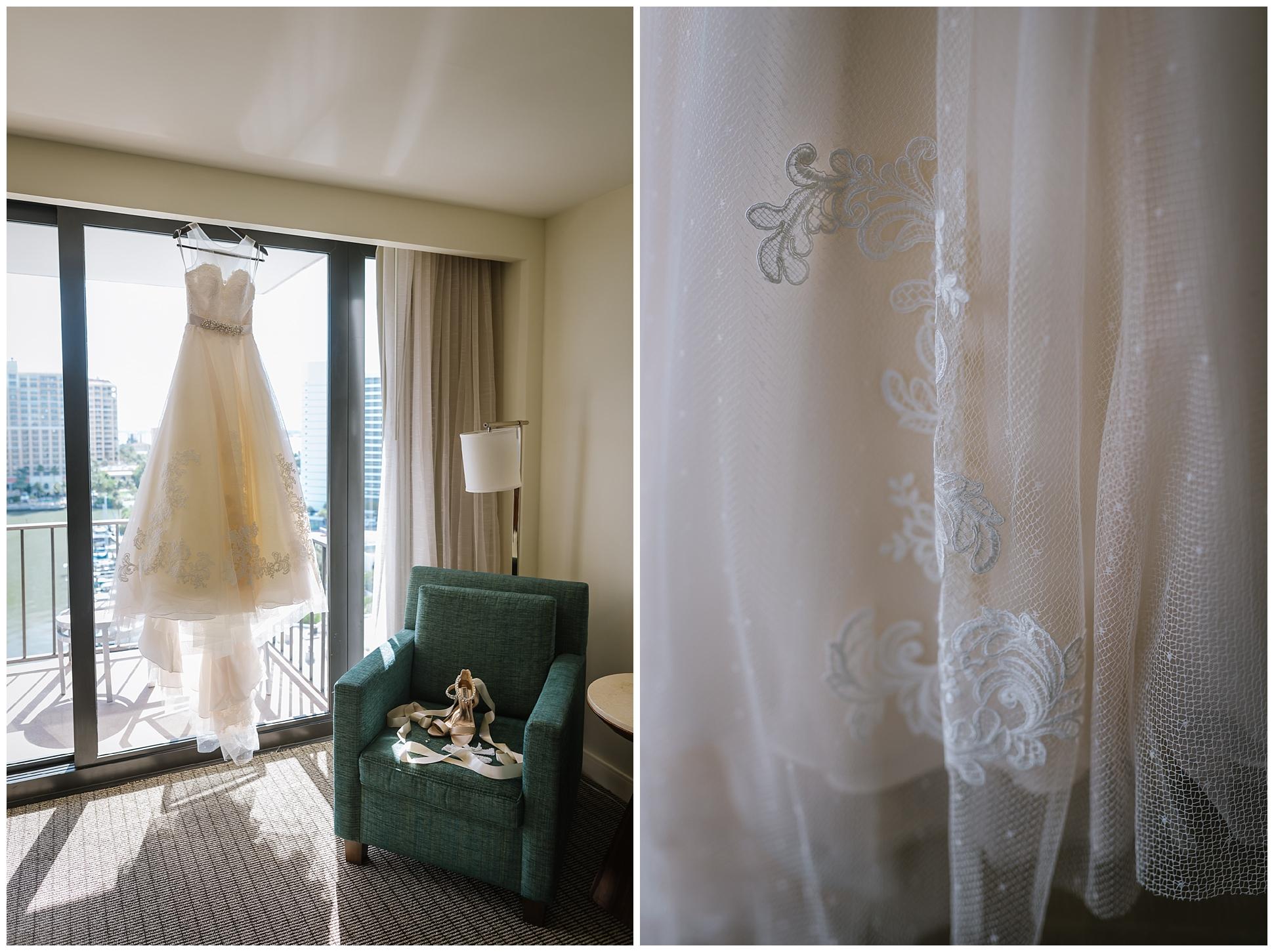 Sarasota-wedding-photographer-hyatt-regency-blush_0002.jpg