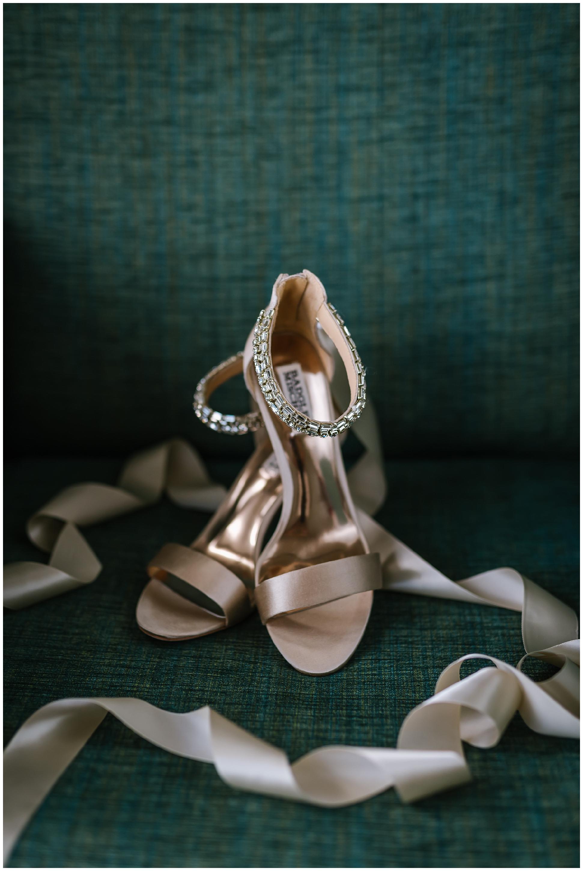 Sarasota-wedding-photographer-hyatt-regency-blush_0004.jpg