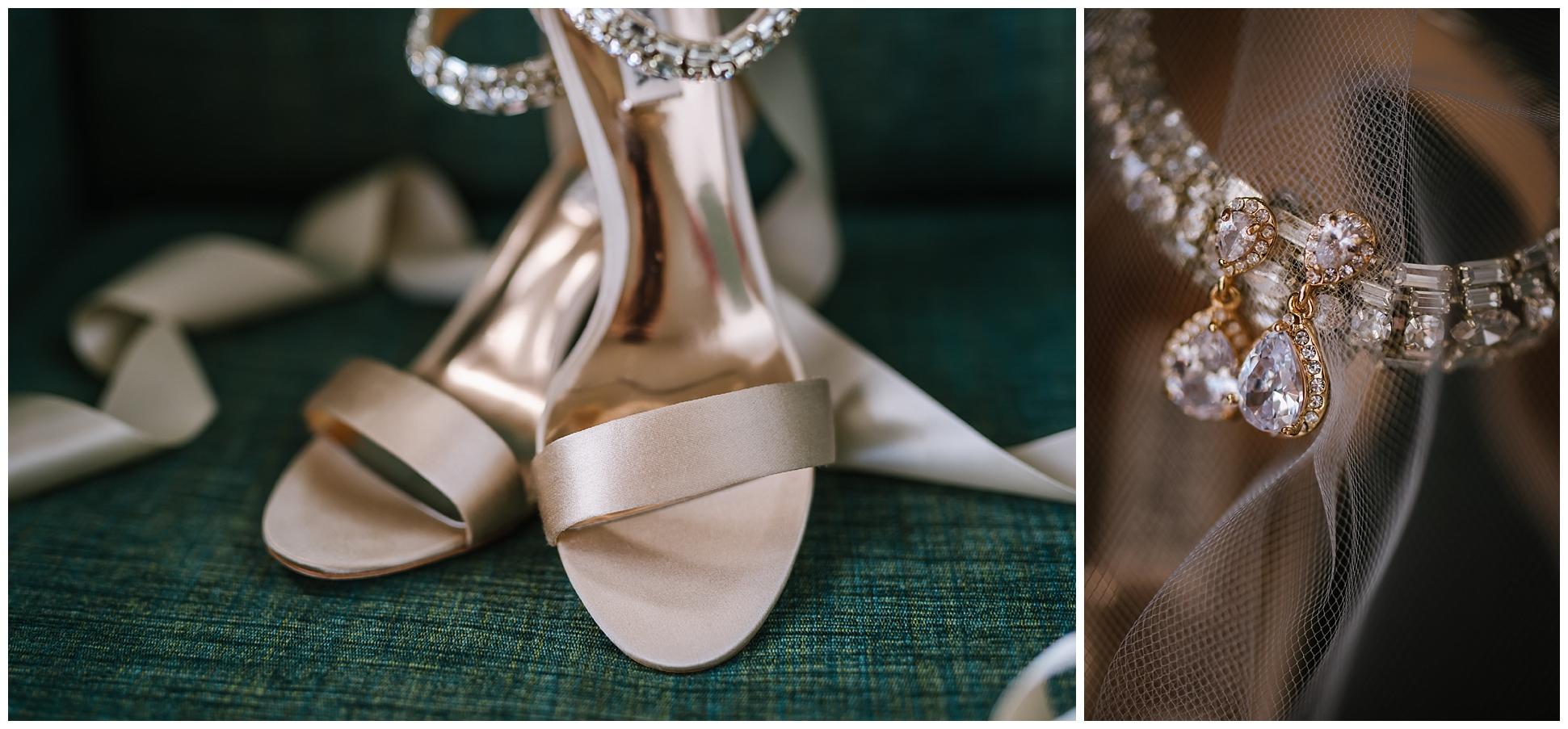 Sarasota-wedding-photographer-hyatt-regency-blush_0005.jpg