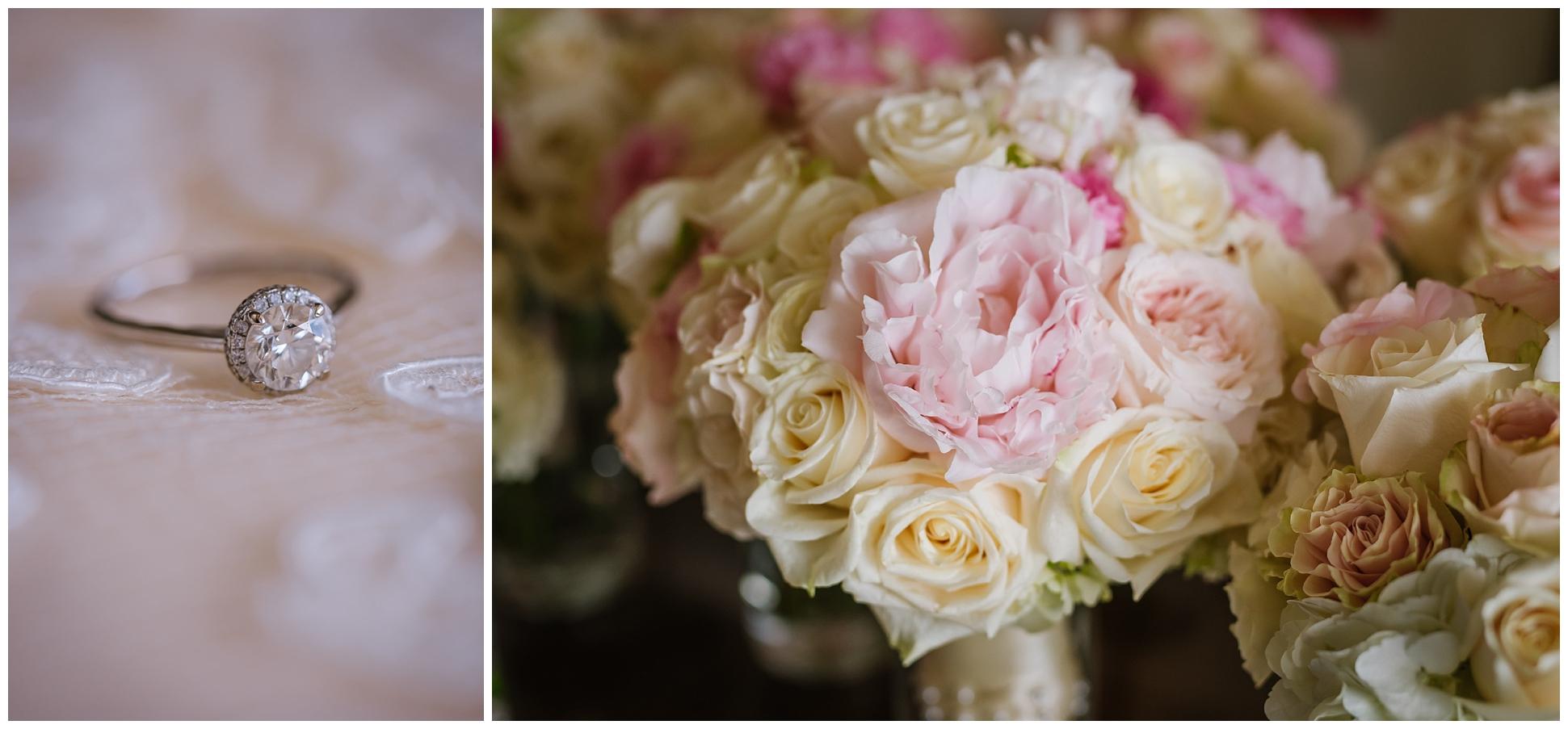 Sarasota-wedding-photographer-hyatt-regency-blush_0008.jpg