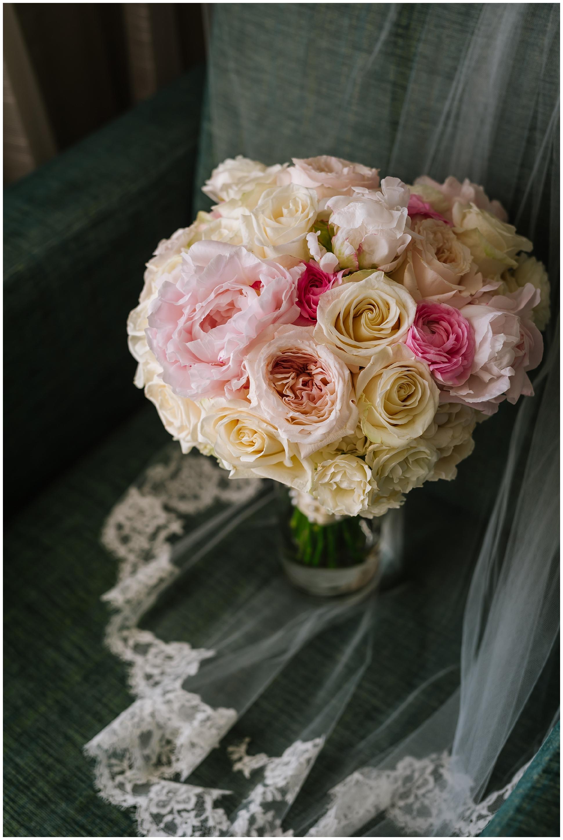 Sarasota-wedding-photographer-hyatt-regency-blush_0007.jpg