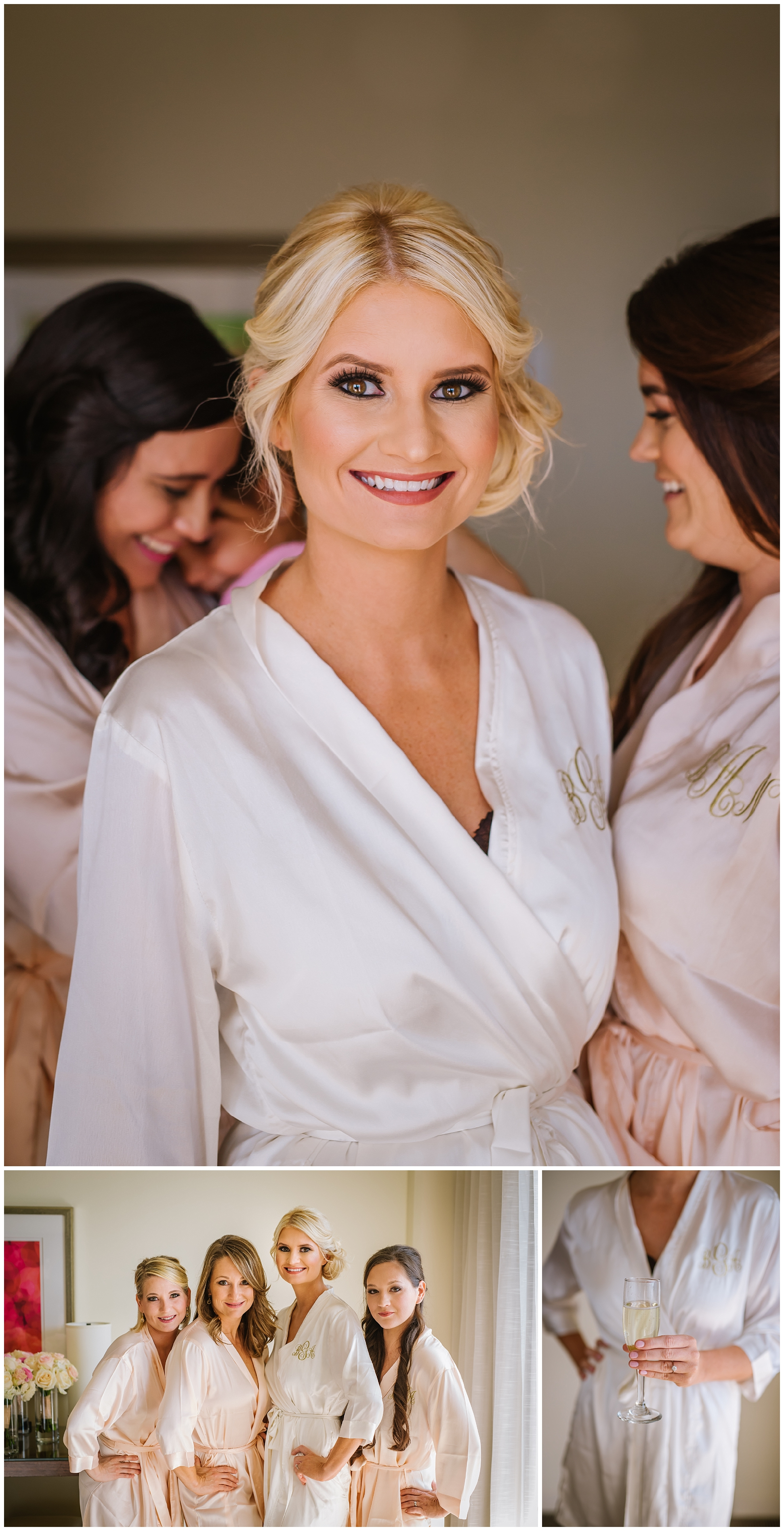 Sarasota-wedding-photographer-hyatt-regency-blush_0012.jpg