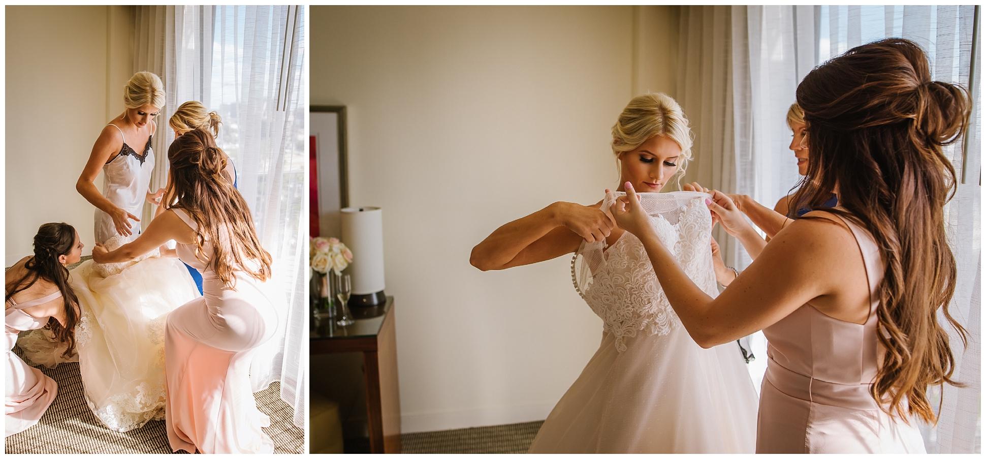 Sarasota-wedding-photographer-hyatt-regency-blush_0015.jpg