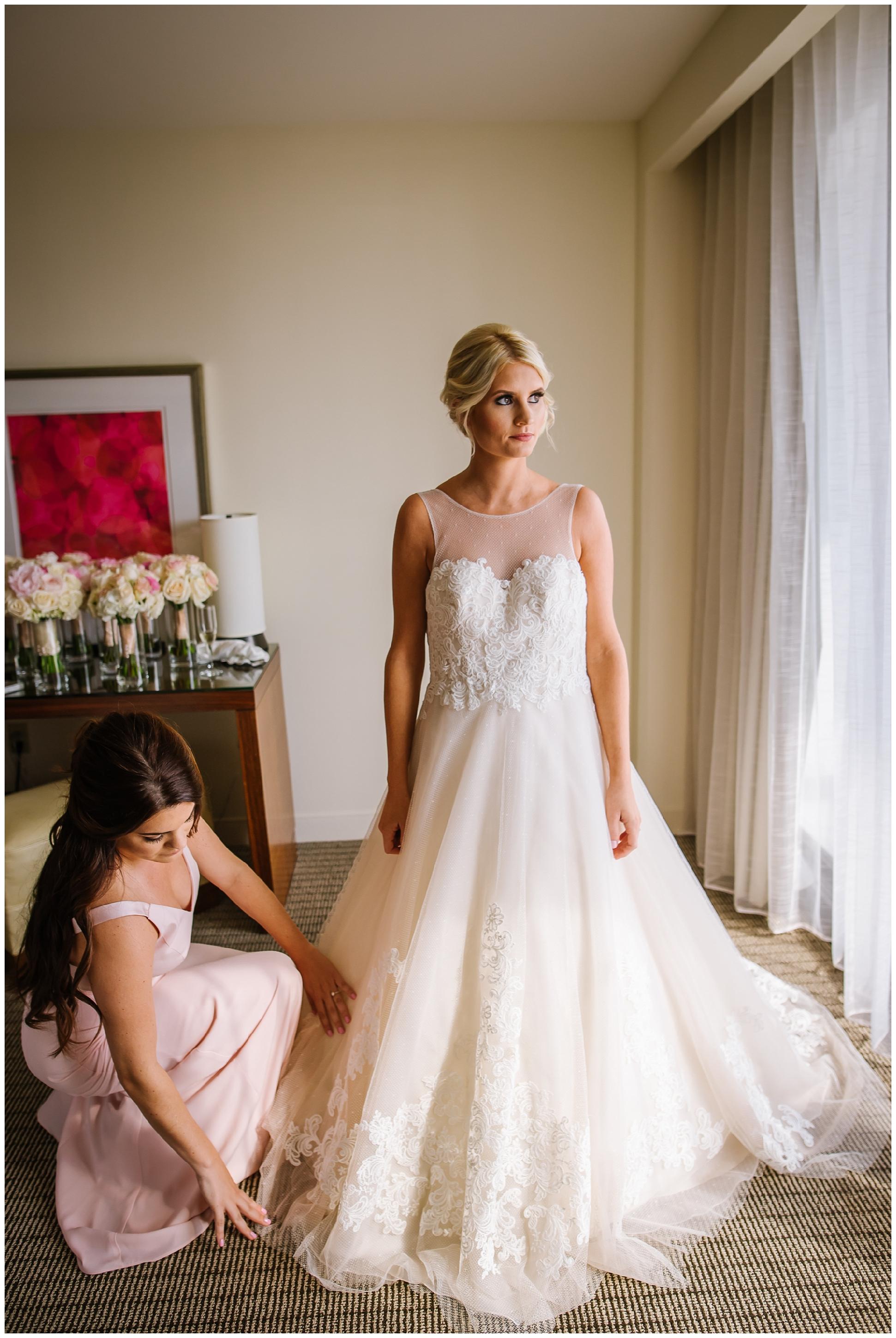 Sarasota-wedding-photographer-hyatt-regency-blush_0016.jpg