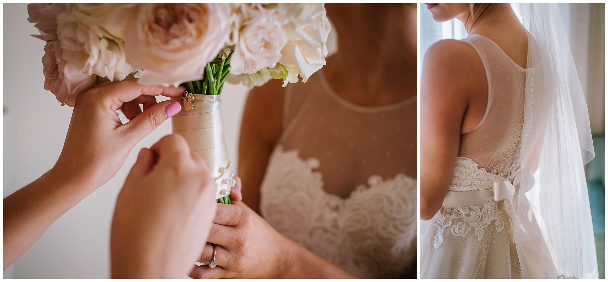 Sarasota-wedding-photographer-hyatt-regency-blush_0020.jpg