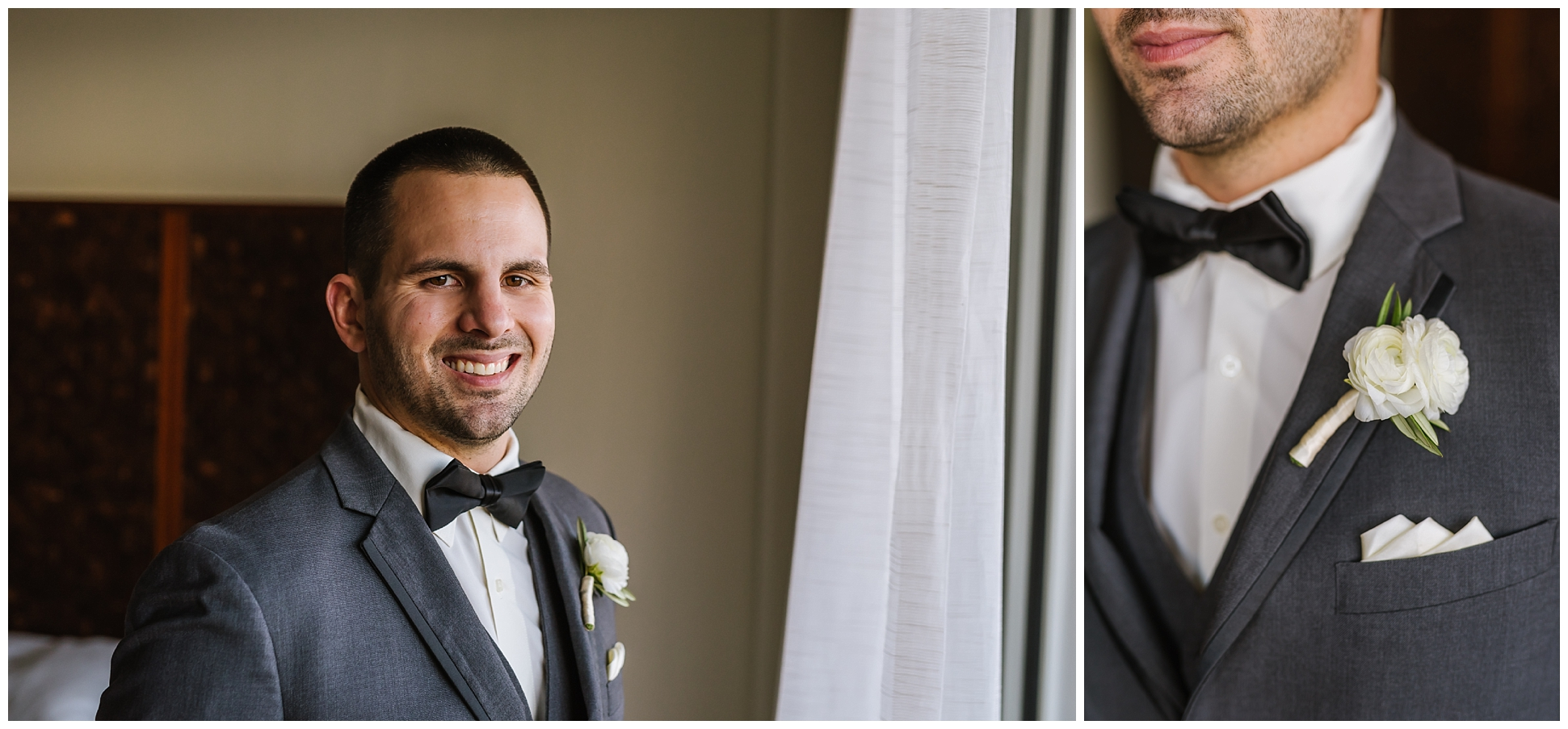 Sarasota-wedding-photographer-hyatt-regency-blush_0024.jpg