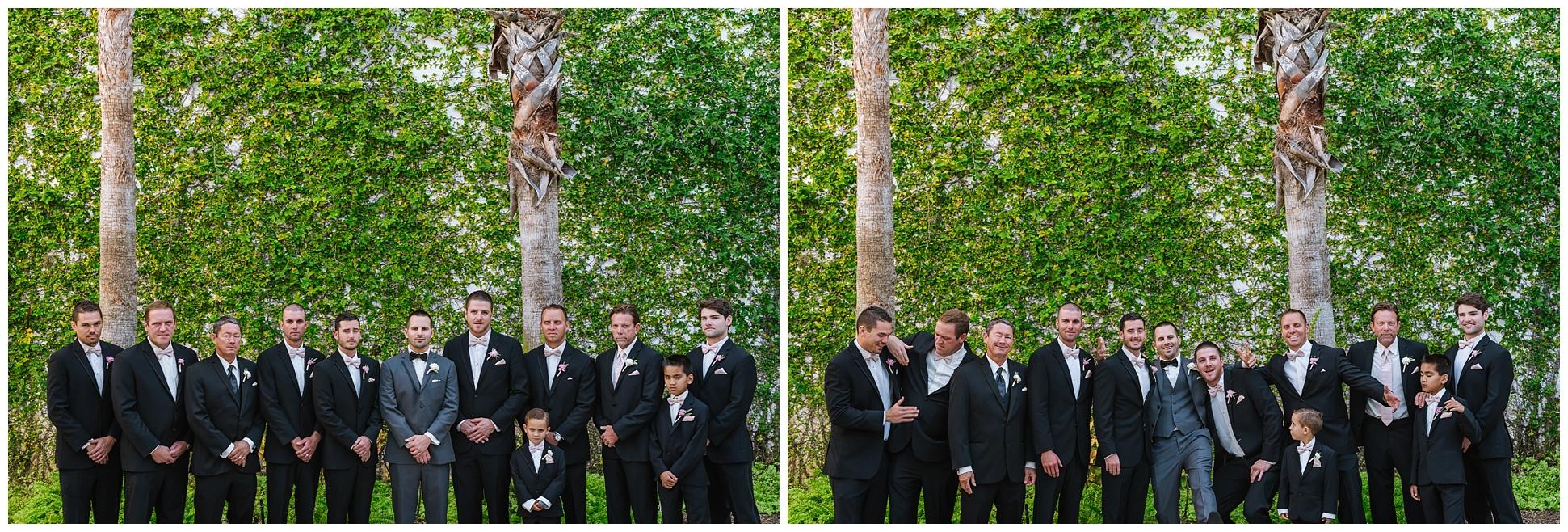 Sarasota-wedding-photographer-hyatt-regency-blush_0027.jpg