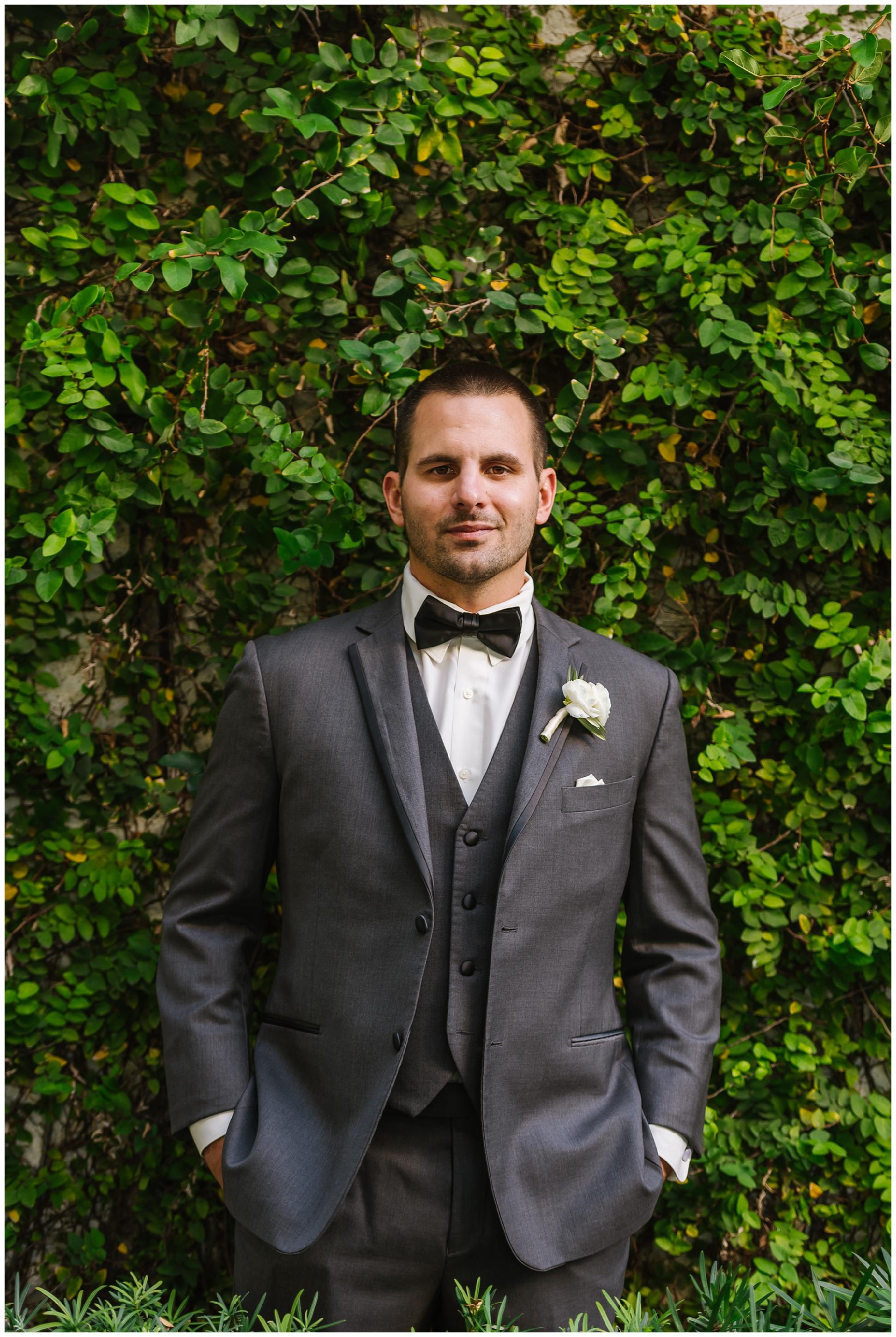 Sarasota-wedding-photographer-hyatt-regency-blush_0026.jpg