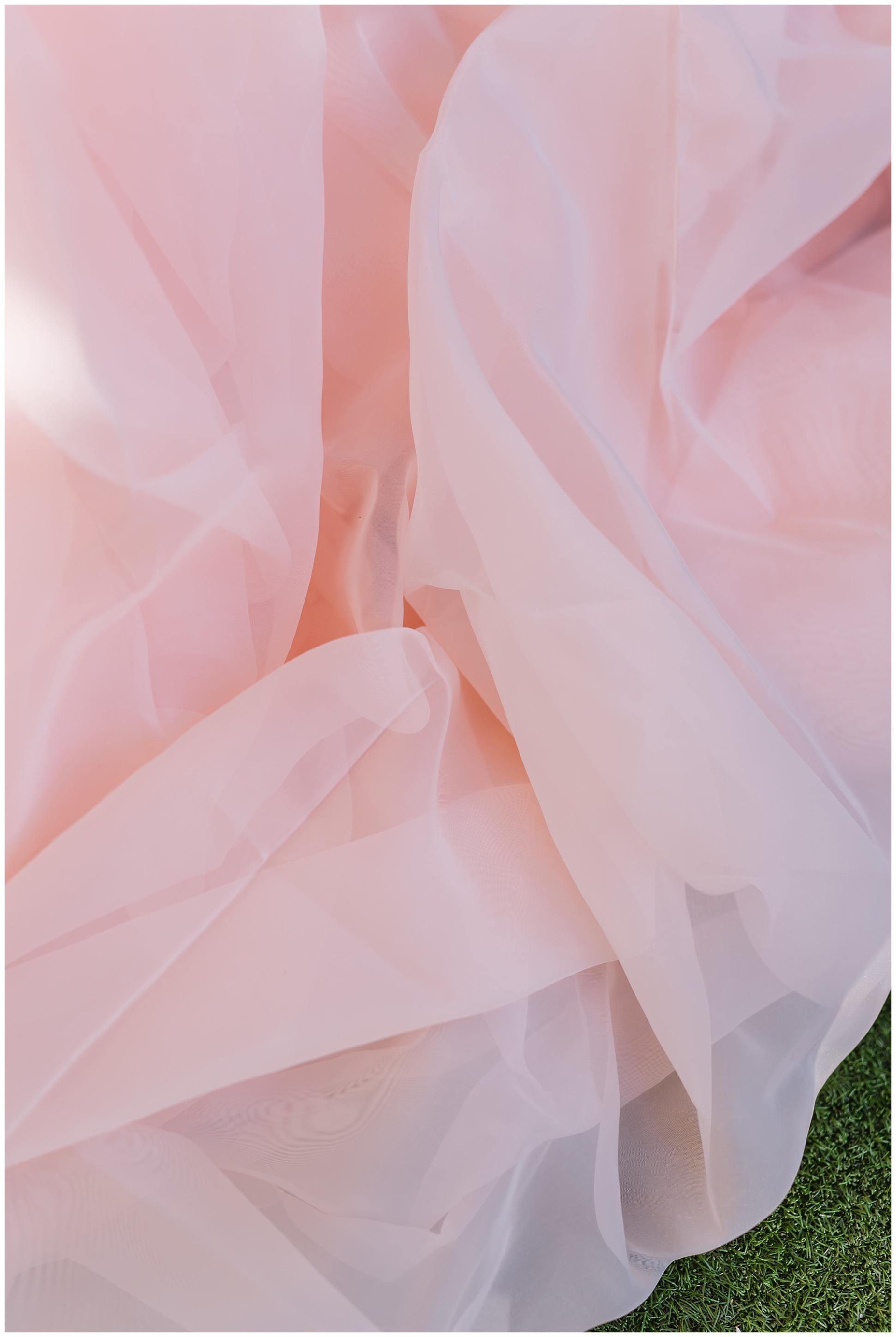 Sarasota-wedding-photographer-hyatt-regency-blush_0030.jpg