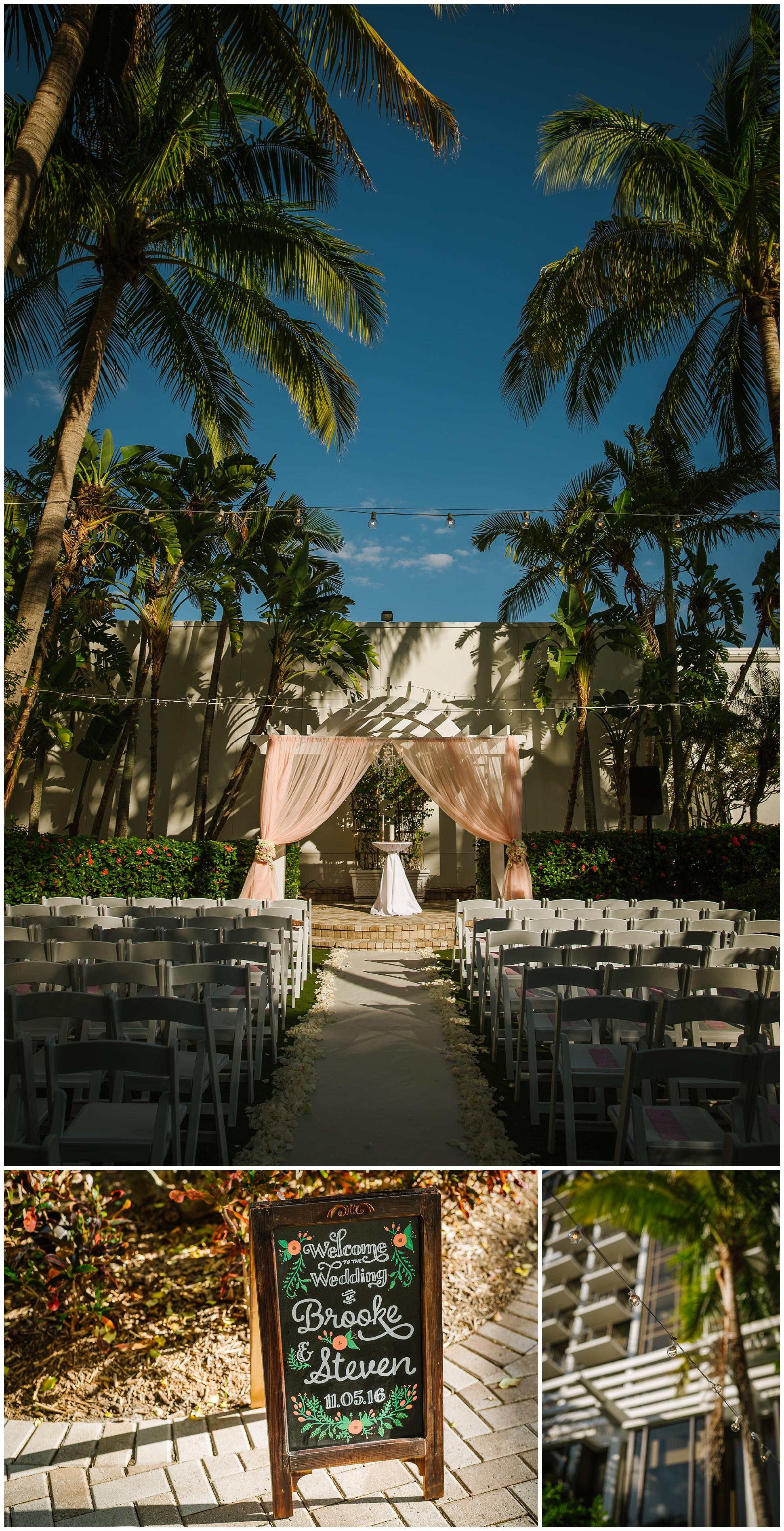 Sarasota-wedding-photographer-hyatt-regency-blush_0029.jpg