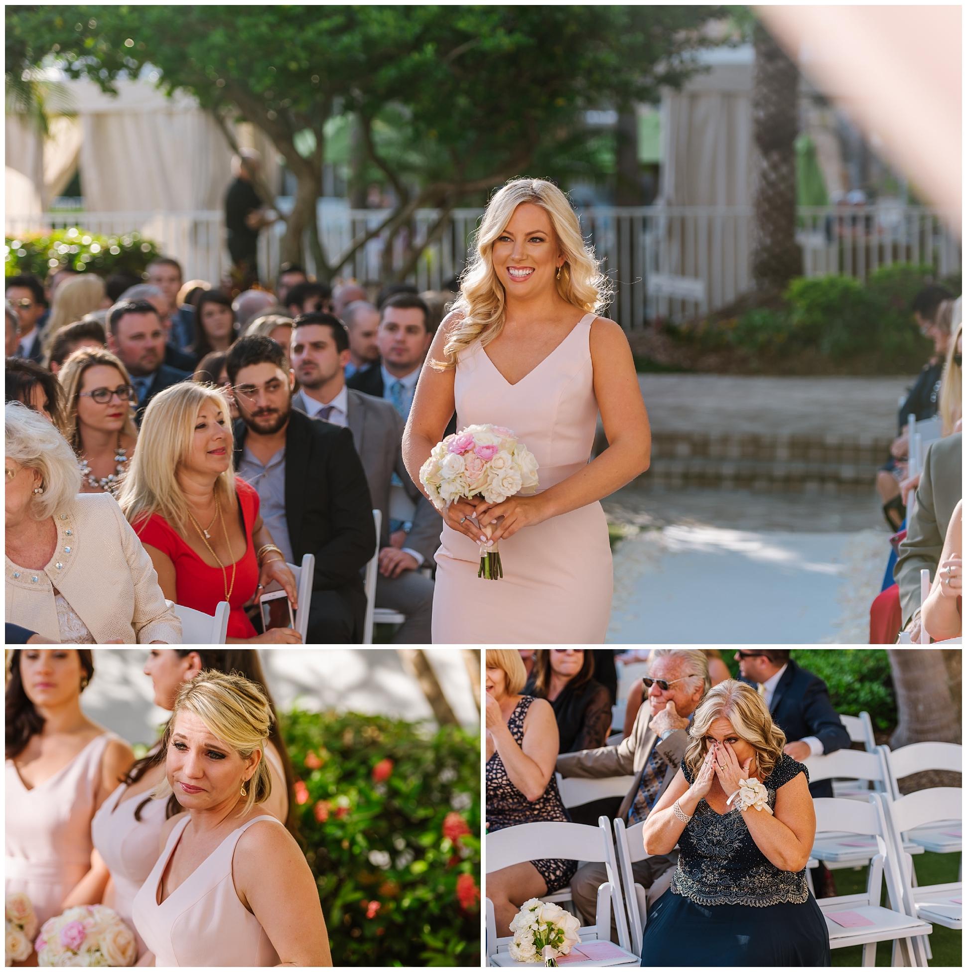 Sarasota-wedding-photographer-hyatt-regency-blush_0033.jpg
