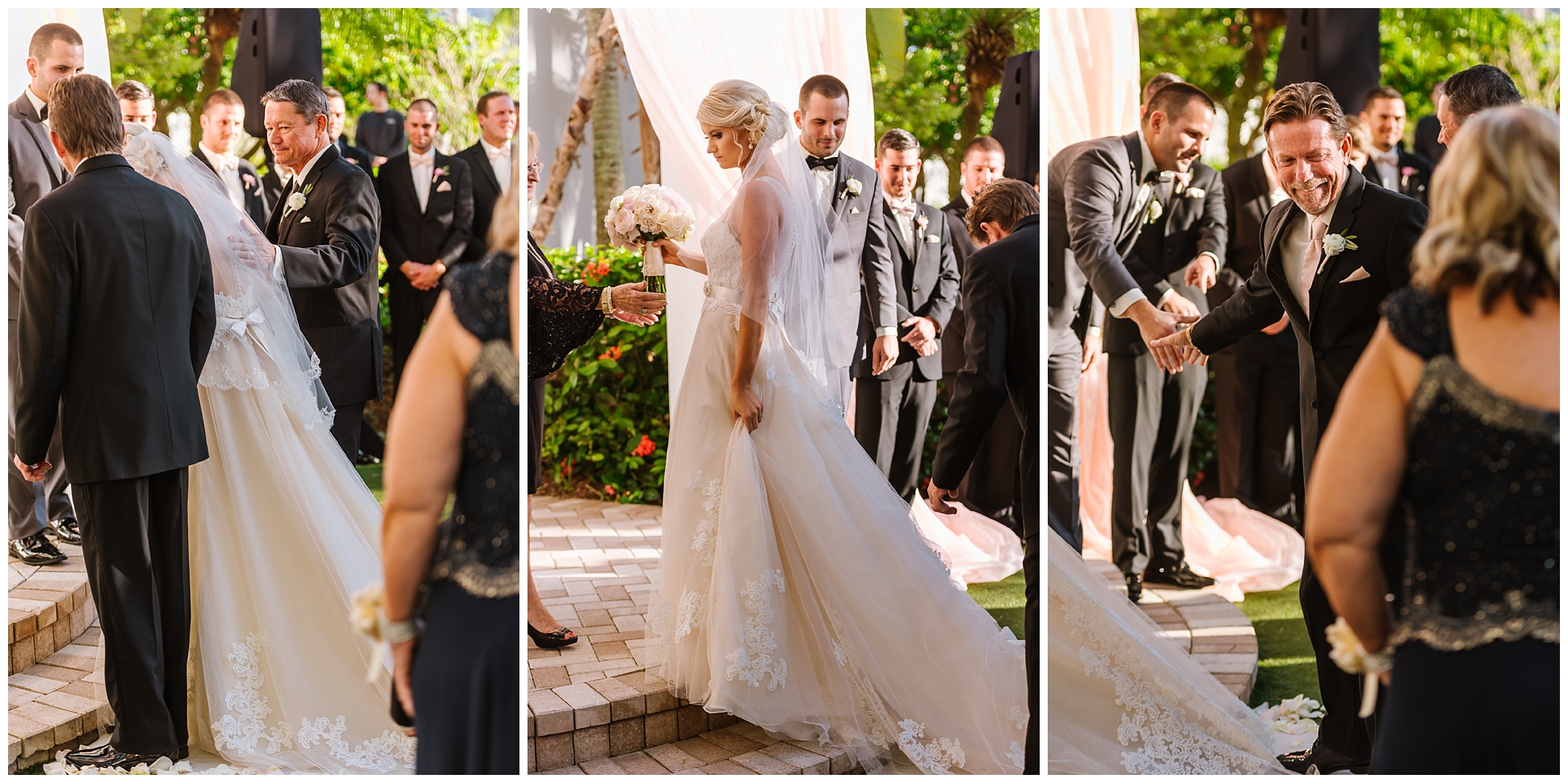Sarasota-wedding-photographer-hyatt-regency-blush_0037.jpg