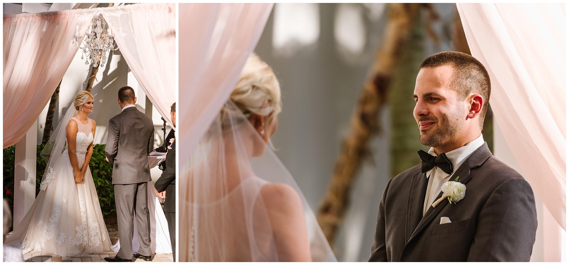 Sarasota-wedding-photographer-hyatt-regency-blush_0039.jpg