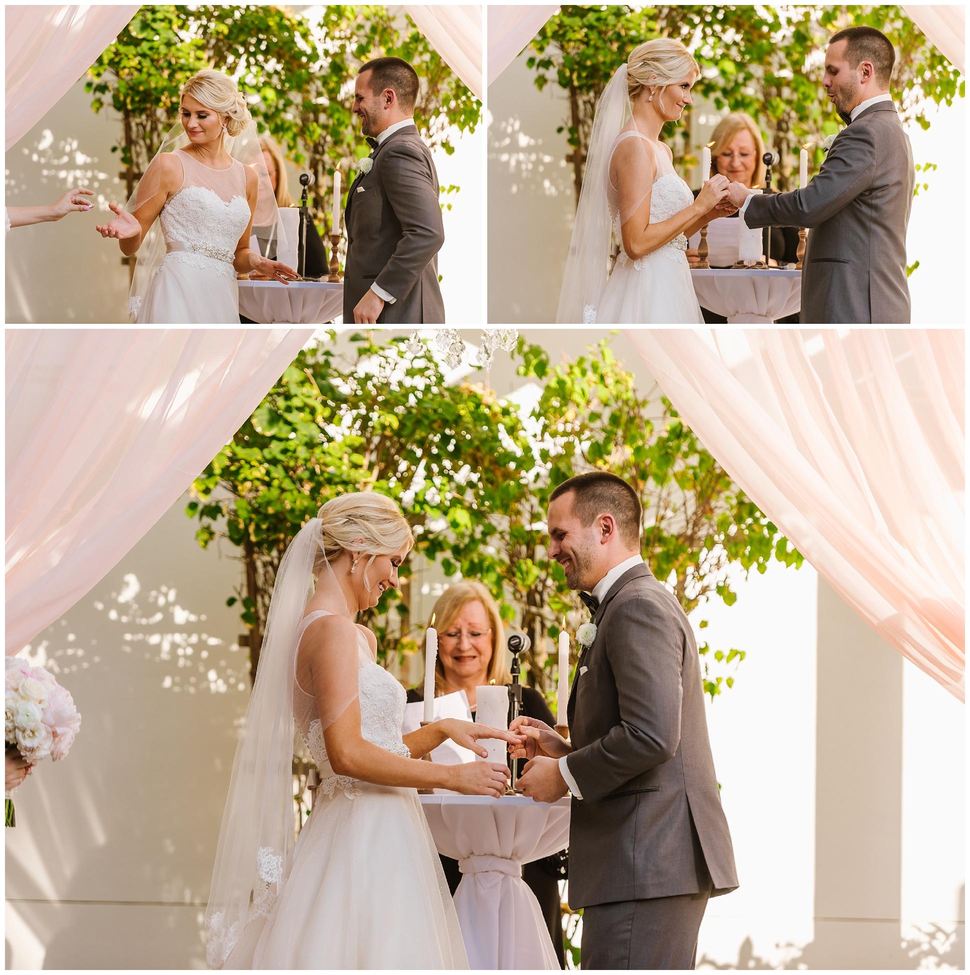 Sarasota-wedding-photographer-hyatt-regency-blush_0041.jpg