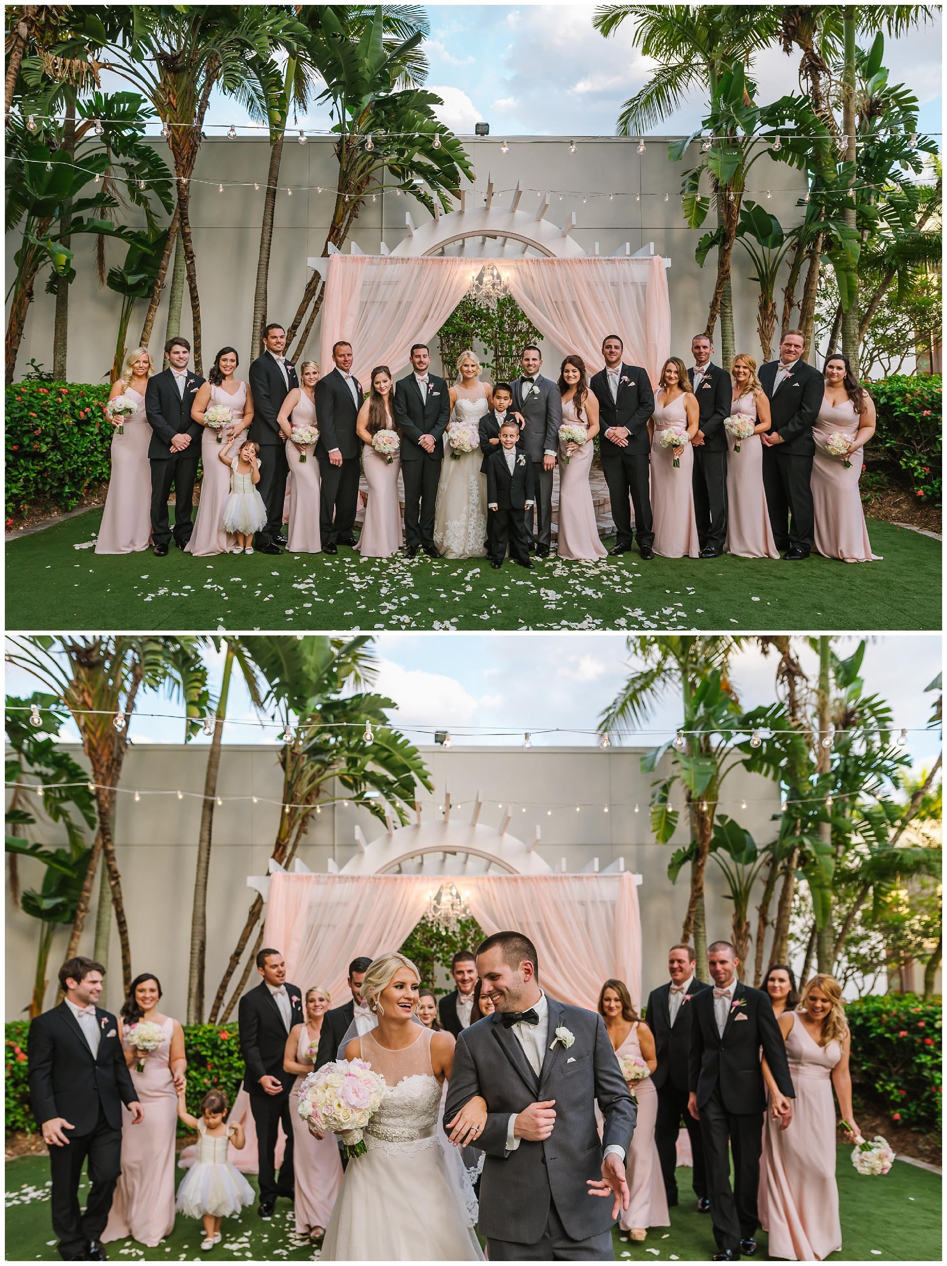 Sarasota-wedding-photographer-hyatt-regency-blush_0045.jpg