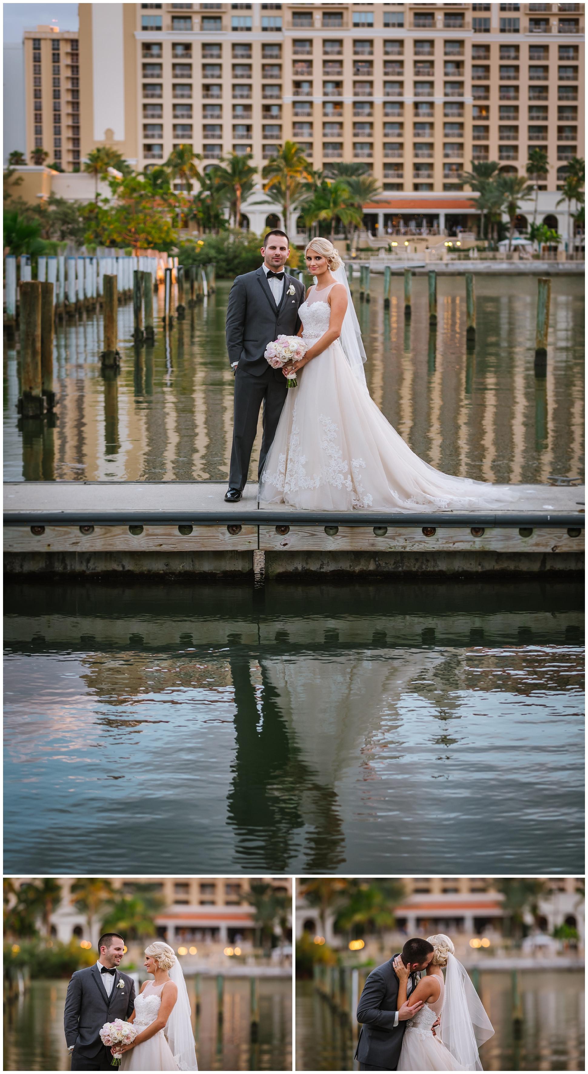 Sarasota-wedding-photographer-hyatt-regency-blush_0051.jpg