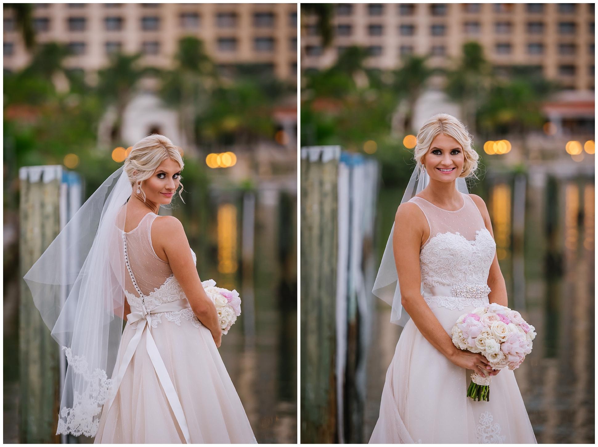 Sarasota-wedding-photographer-hyatt-regency-blush_0053.jpg