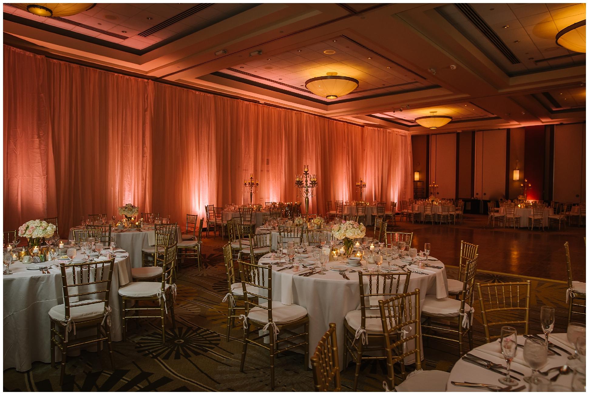Sarasota-wedding-photographer-hyatt-regency-blush_0054.jpg