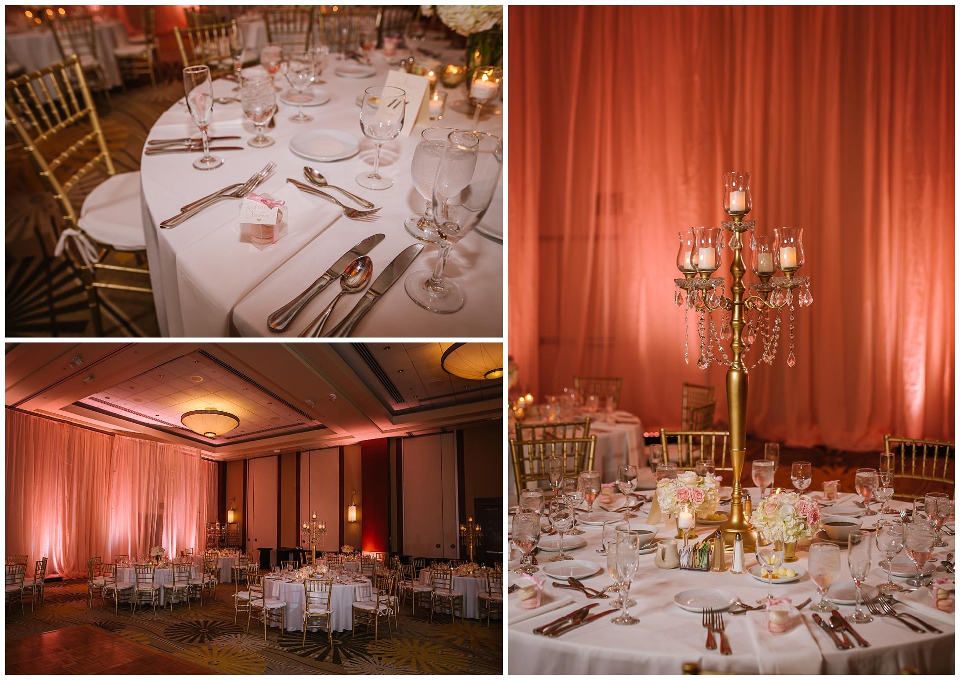 Sarasota-wedding-photographer-hyatt-regency-blush_0055.jpg