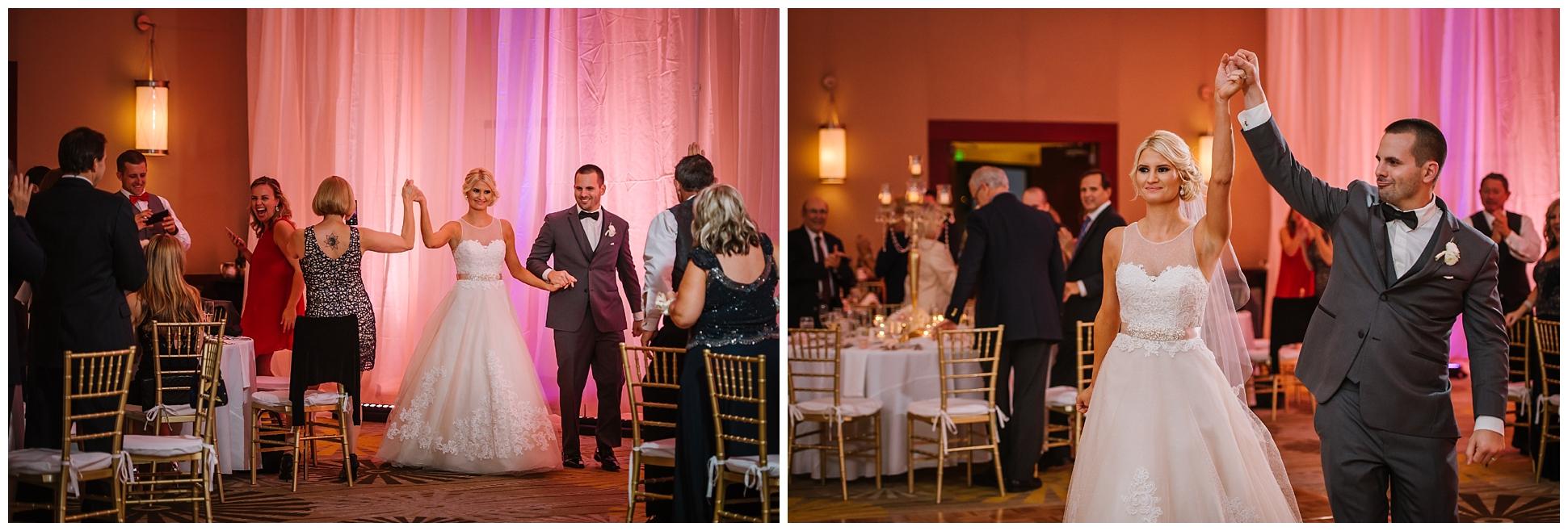 Sarasota-wedding-photographer-hyatt-regency-blush_0058.jpg