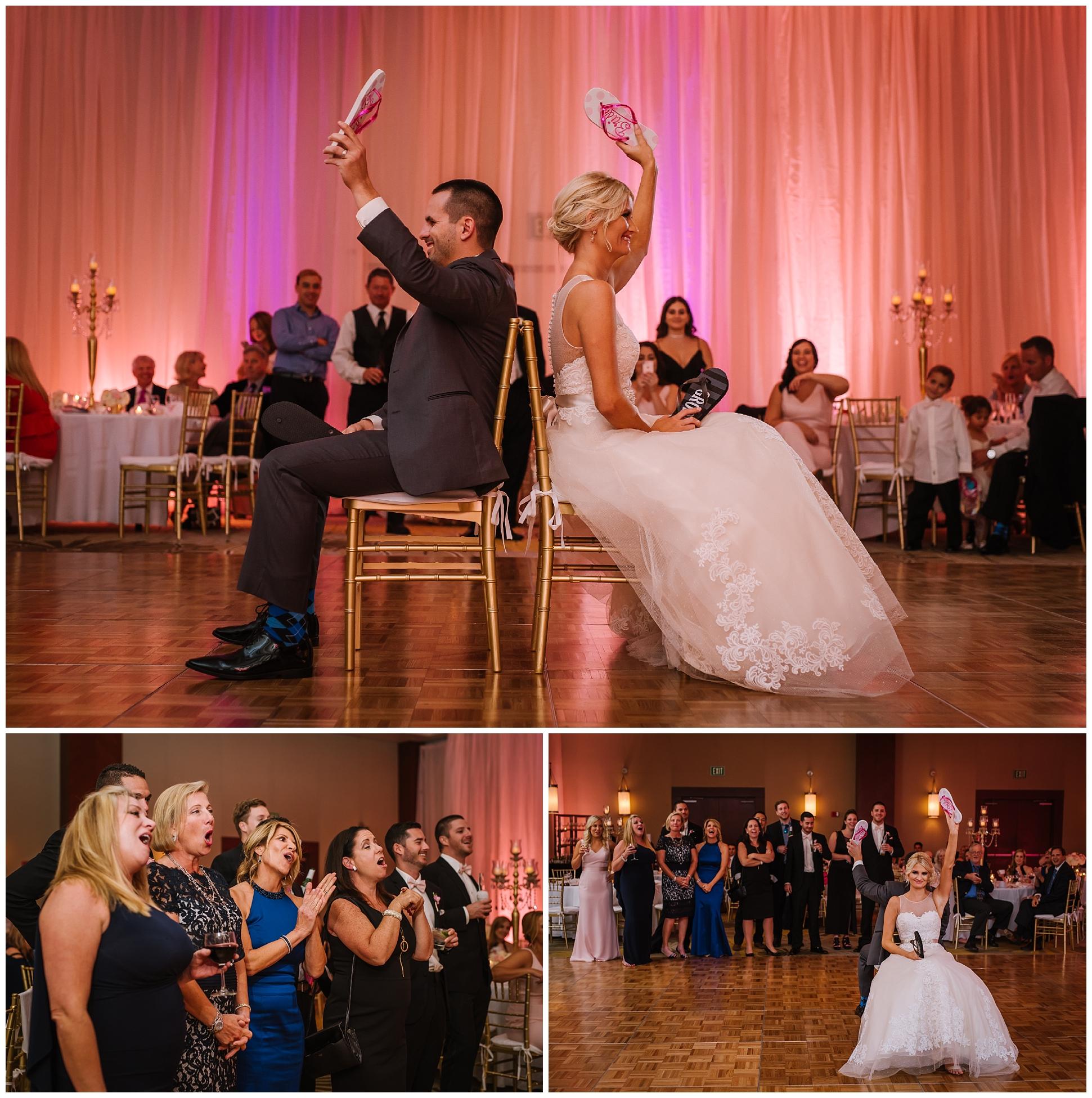 Sarasota-wedding-photographer-hyatt-regency-blush_0063.jpg