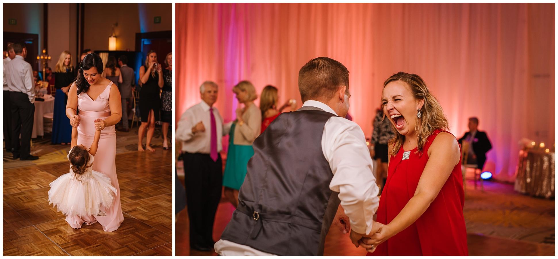 Sarasota-wedding-photographer-hyatt-regency-blush_0065.jpg