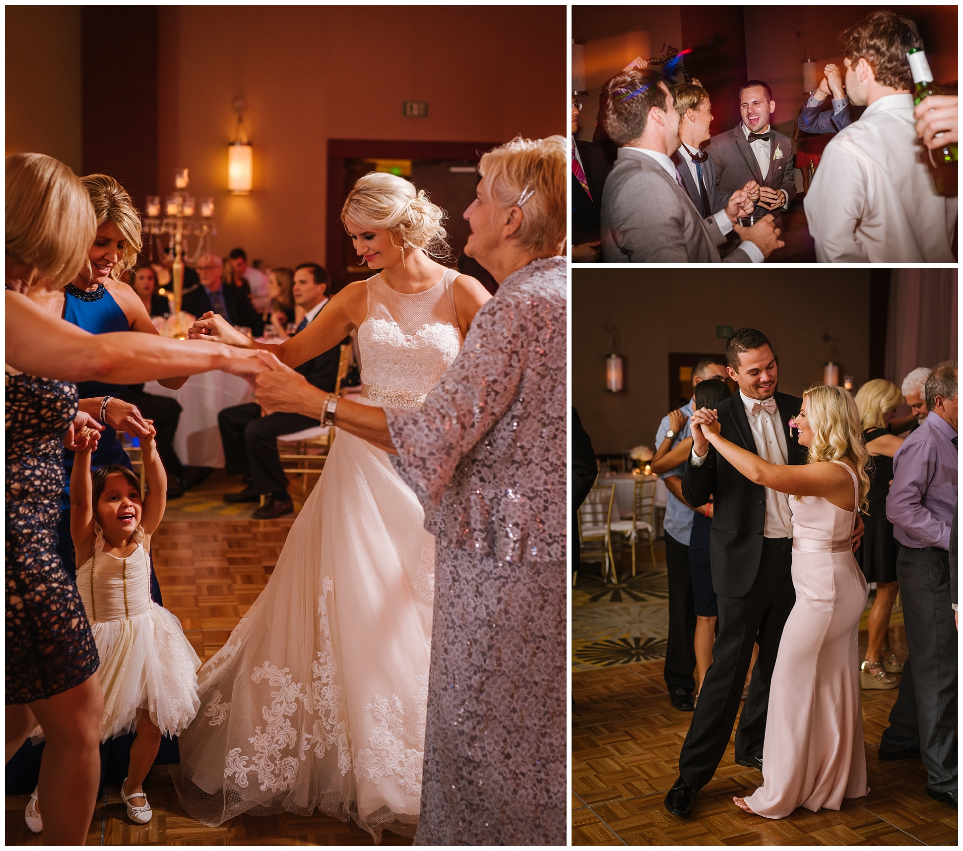 Sarasota-wedding-photographer-hyatt-regency-blush_0066.jpg