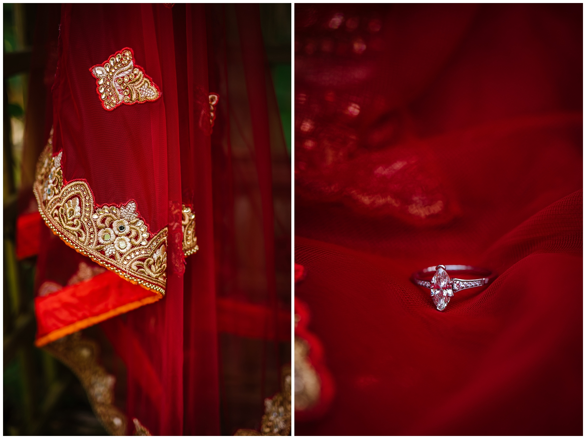 St-pete-indian-wedding-photographer-barat-sunken-gardens_0069.jpg