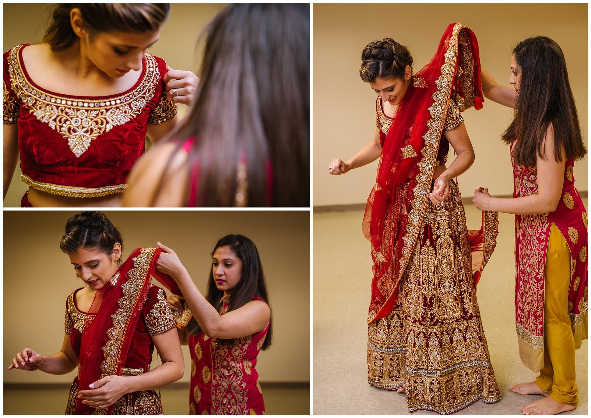 St-pete-indian-wedding-photographer-barat-sunken-gardens_0071.jpg