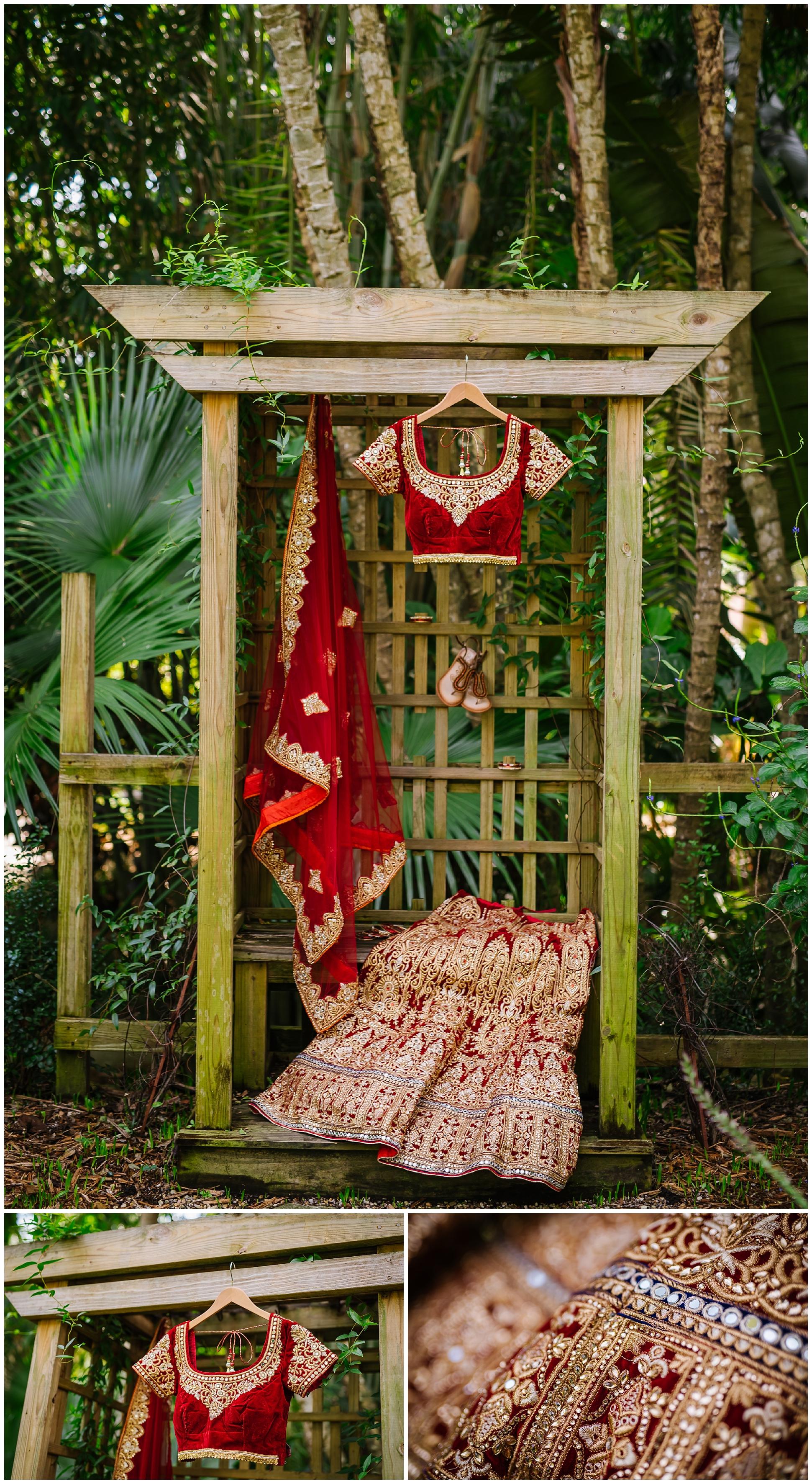 St-pete-indian-wedding-photographer-barat-sunken-gardens_0068.jpg