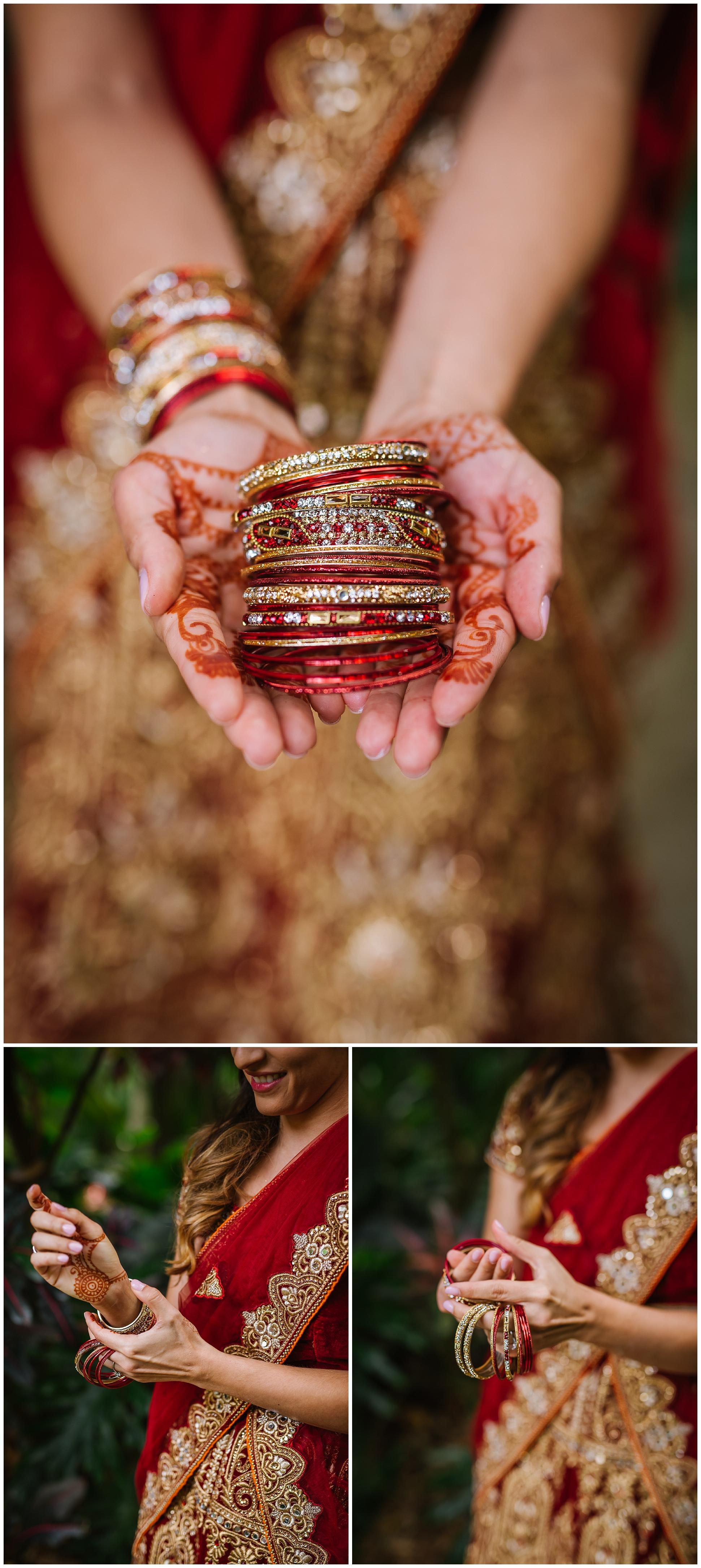 St-pete-indian-wedding-photographer-barat-sunken-gardens_0074.jpg