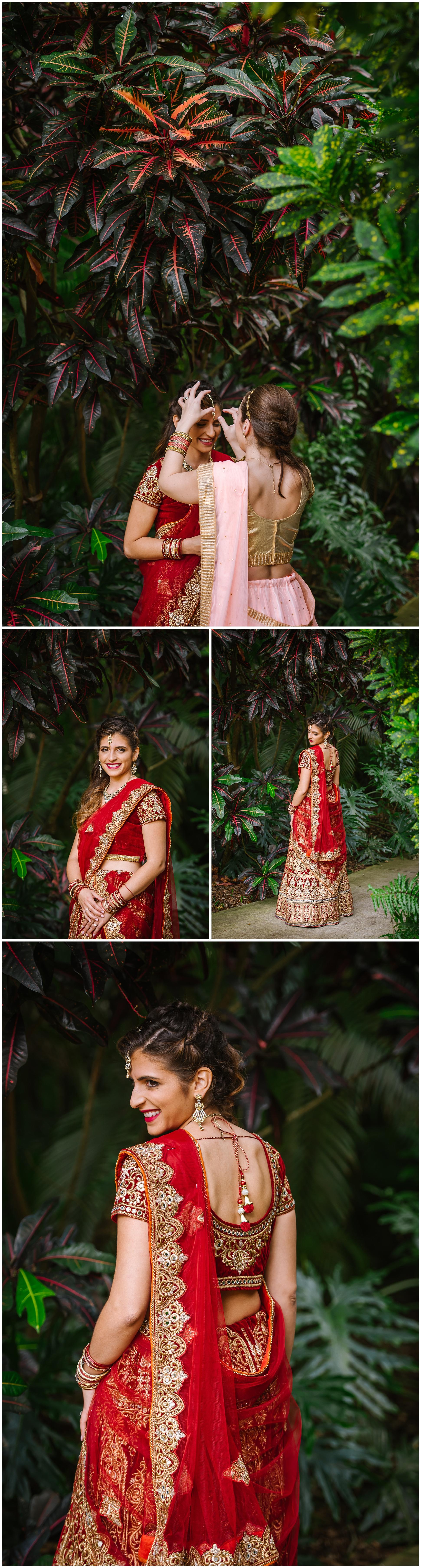 St-pete-indian-wedding-photographer-barat-sunken-gardens_0077.jpg