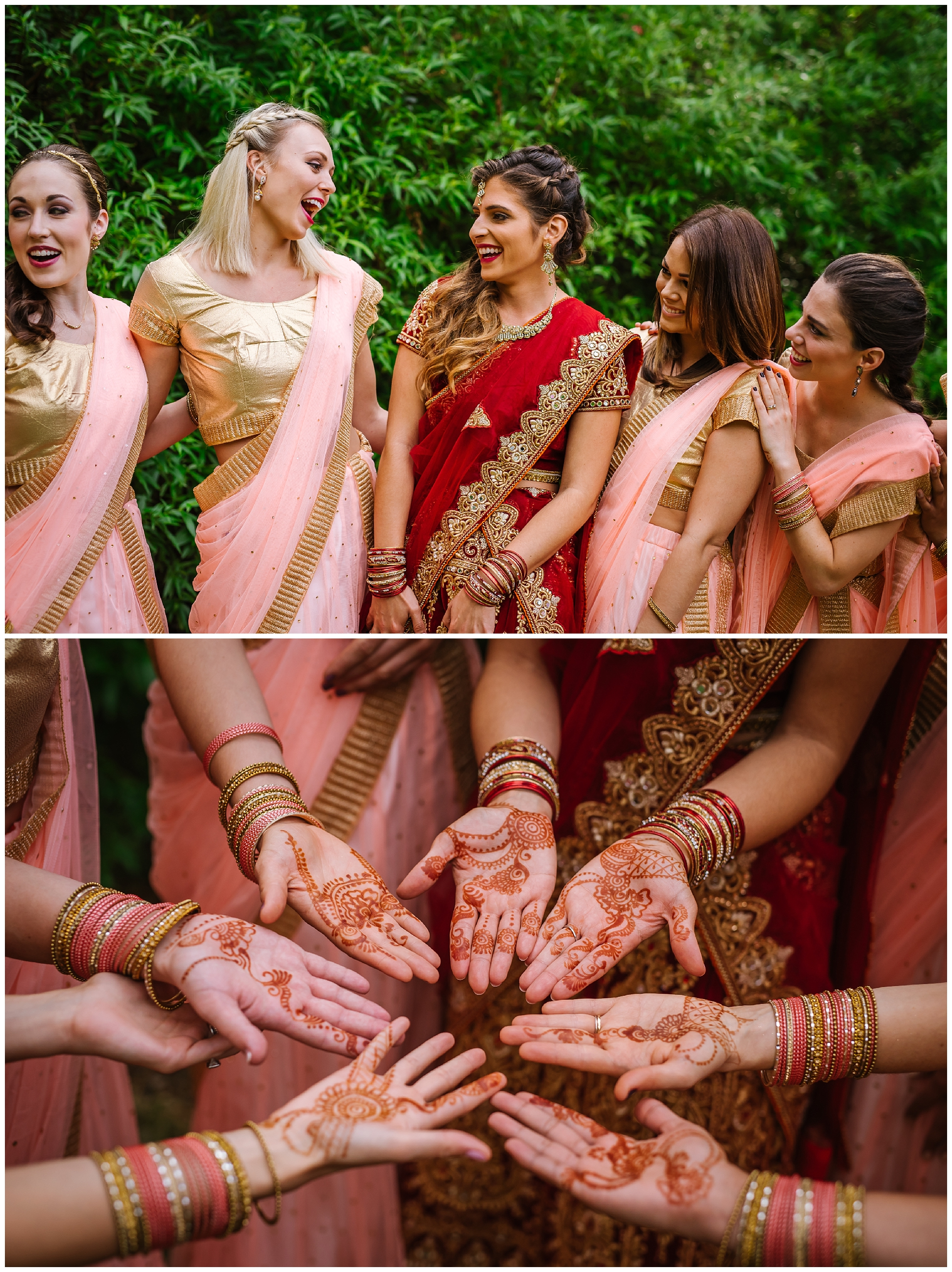 St-pete-indian-wedding-photographer-barat-sunken-gardens_0079.jpg
